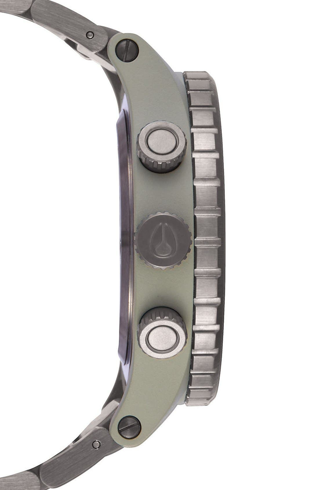 'The 48-20' Chronograph Watch, 48mm,                             Alternate thumbnail 15, color,