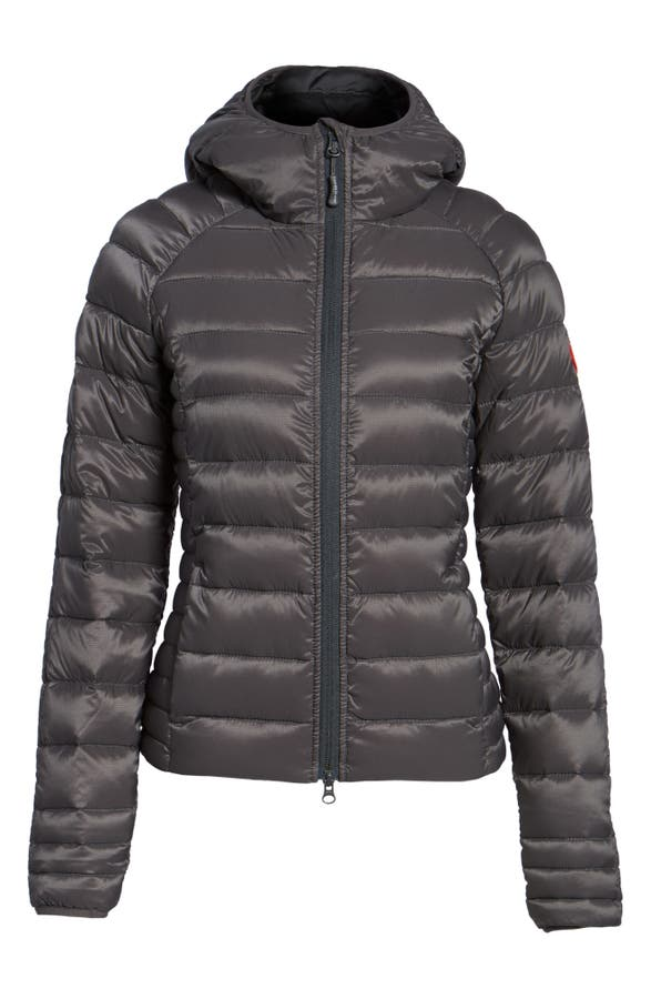 canada goose jacket brookvale