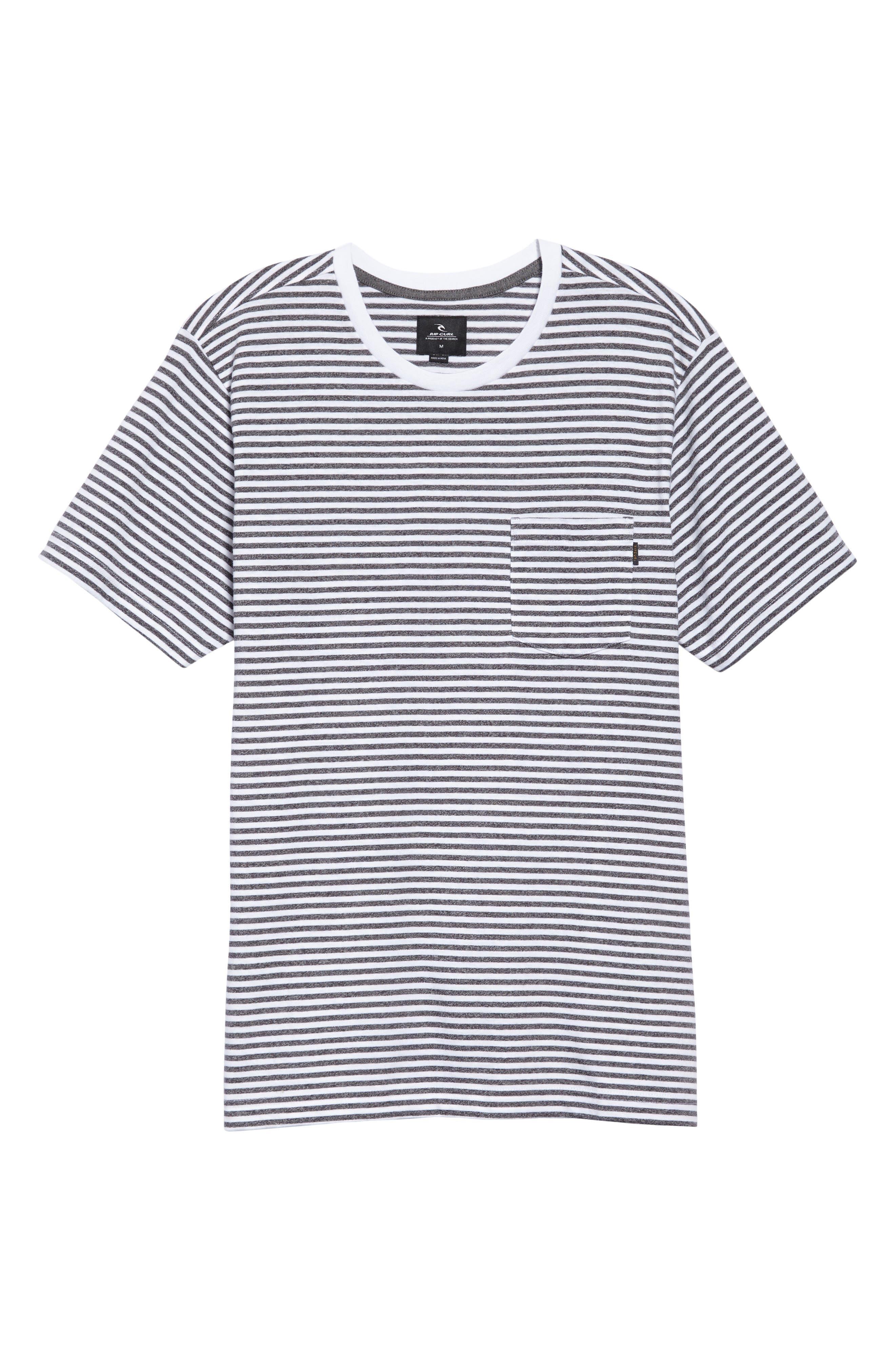 Prospect T-Shirt,                             Alternate thumbnail 18, color,