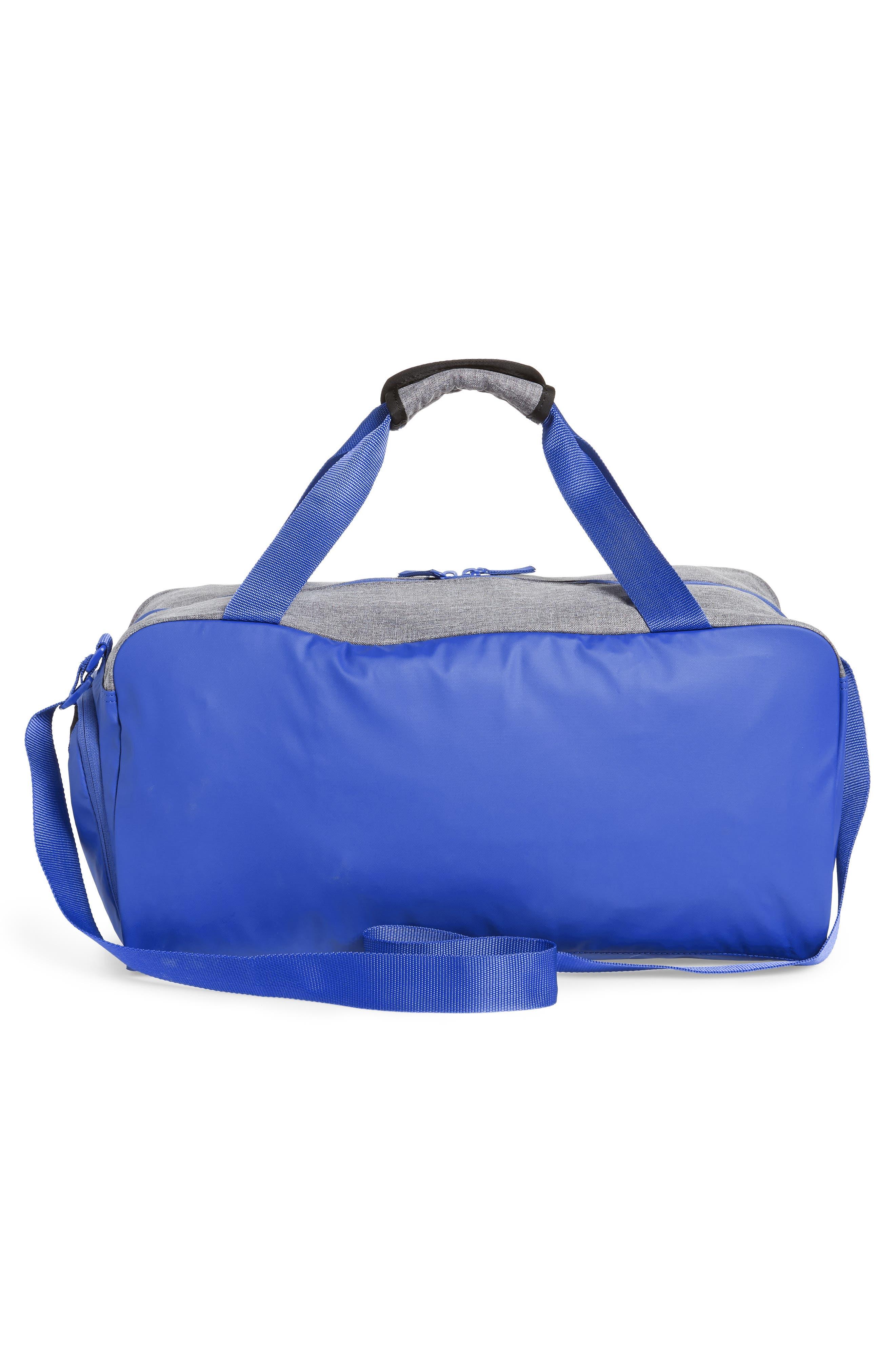 Jordan Pivot Duffle Bag,                             Alternate thumbnail 2, color,                             431