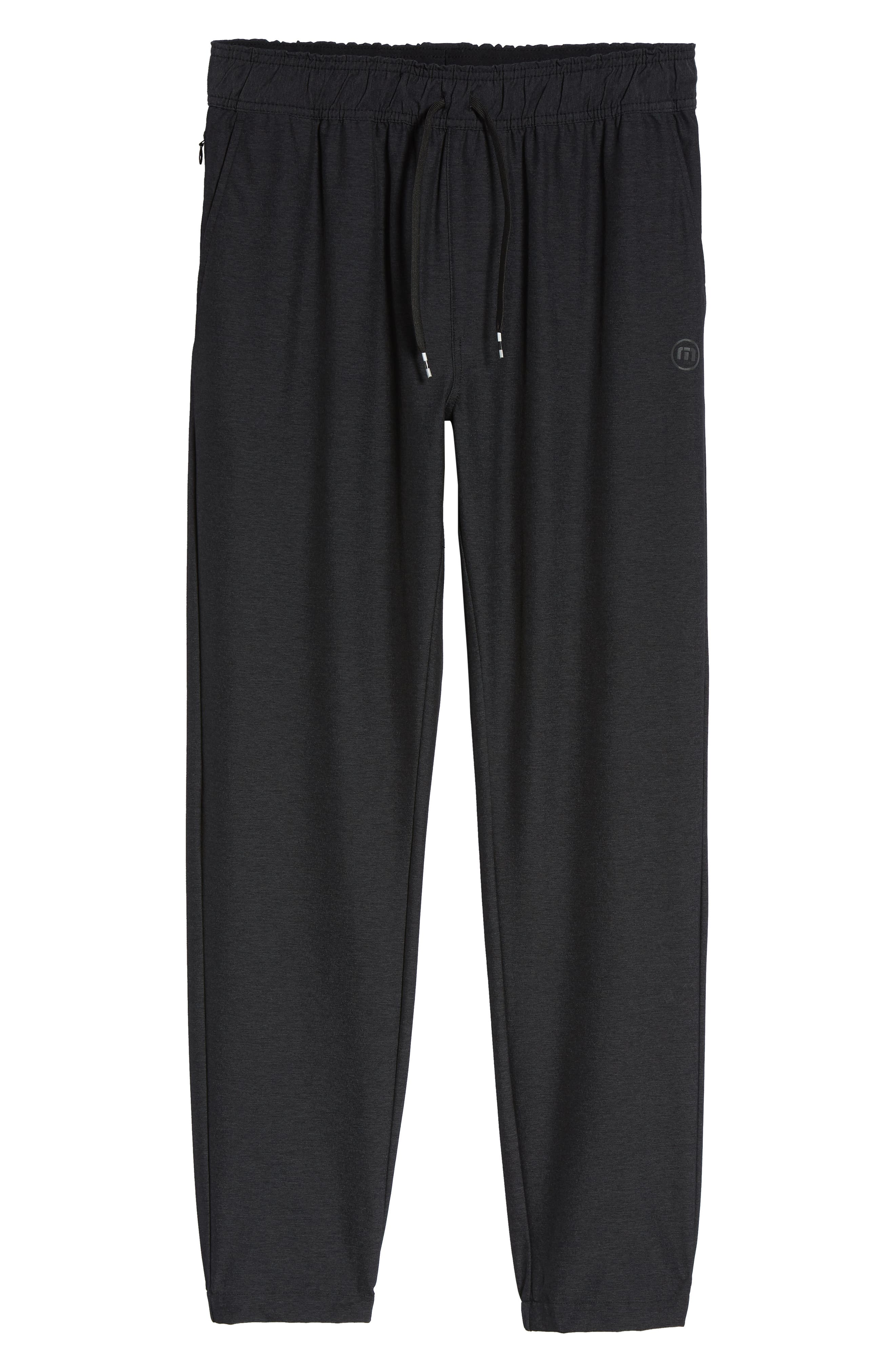 Relay Lounge Pants,                             Alternate thumbnail 6, color,
