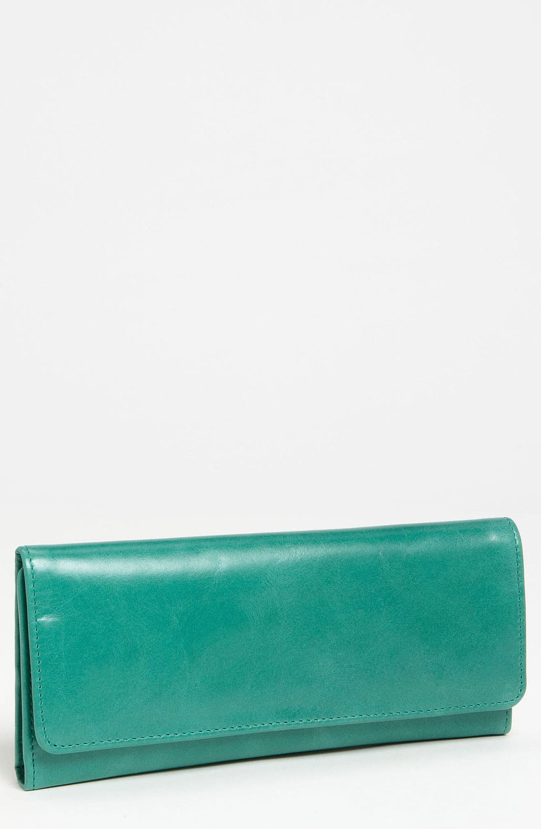 'Sadie' Leather Wallet,                             Main thumbnail 35, color,