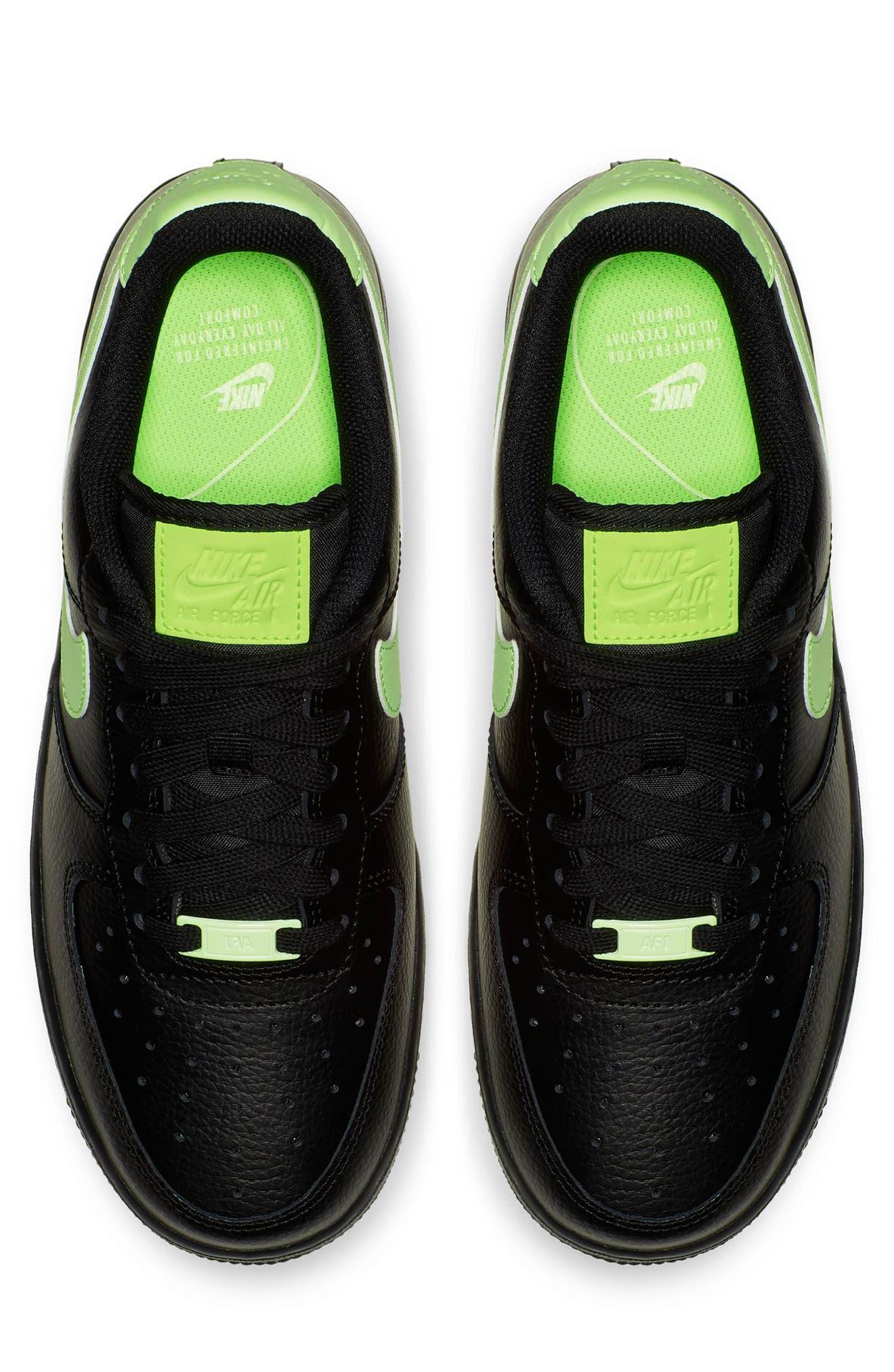 purchase cheap 1a761 ce72b ... canada nike air force 1 07 sneaker women nordstrom f1c41 ed3ba