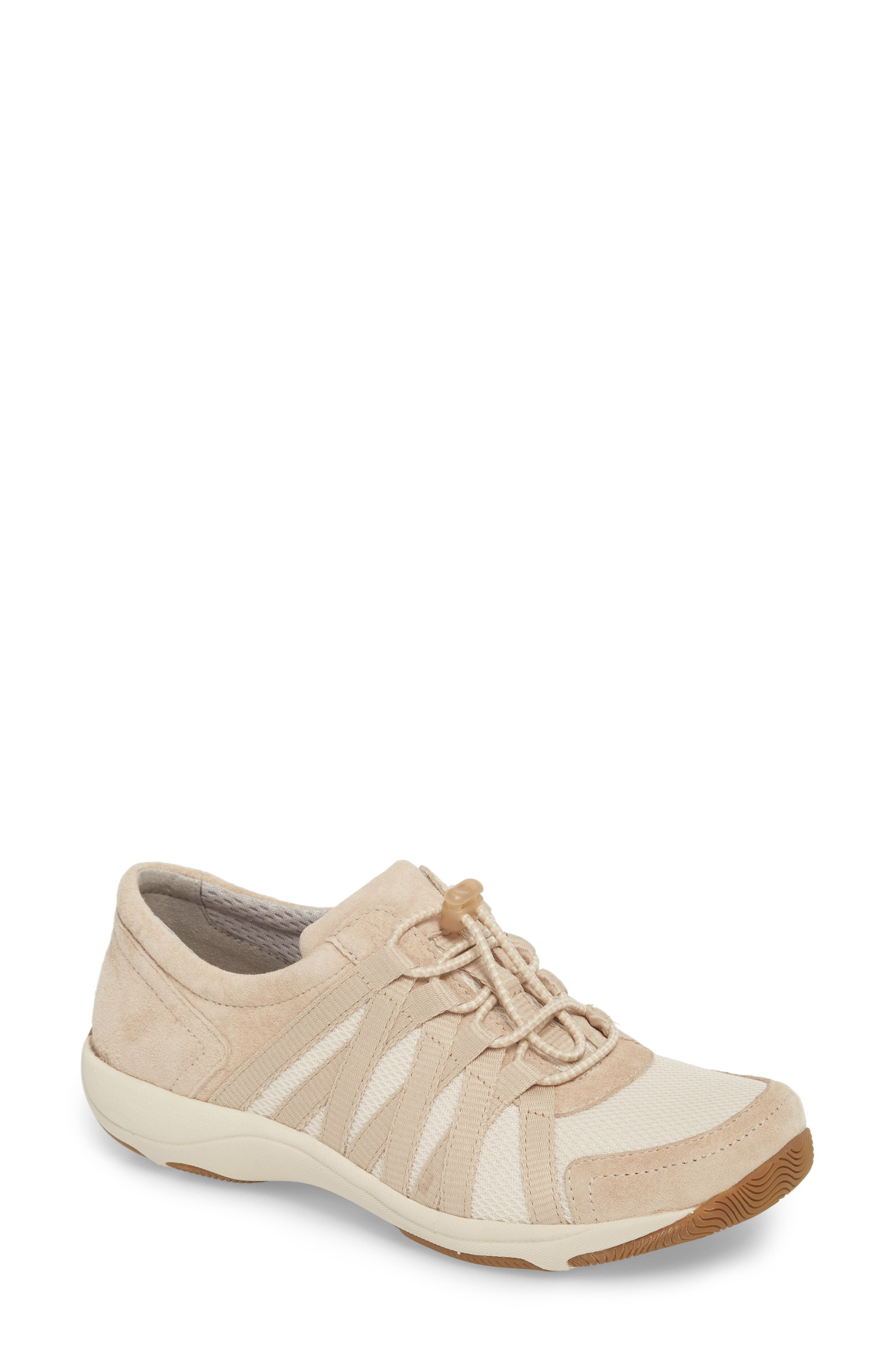 Halifax Collection Honor Sneaker,                             Main thumbnail 3, color,