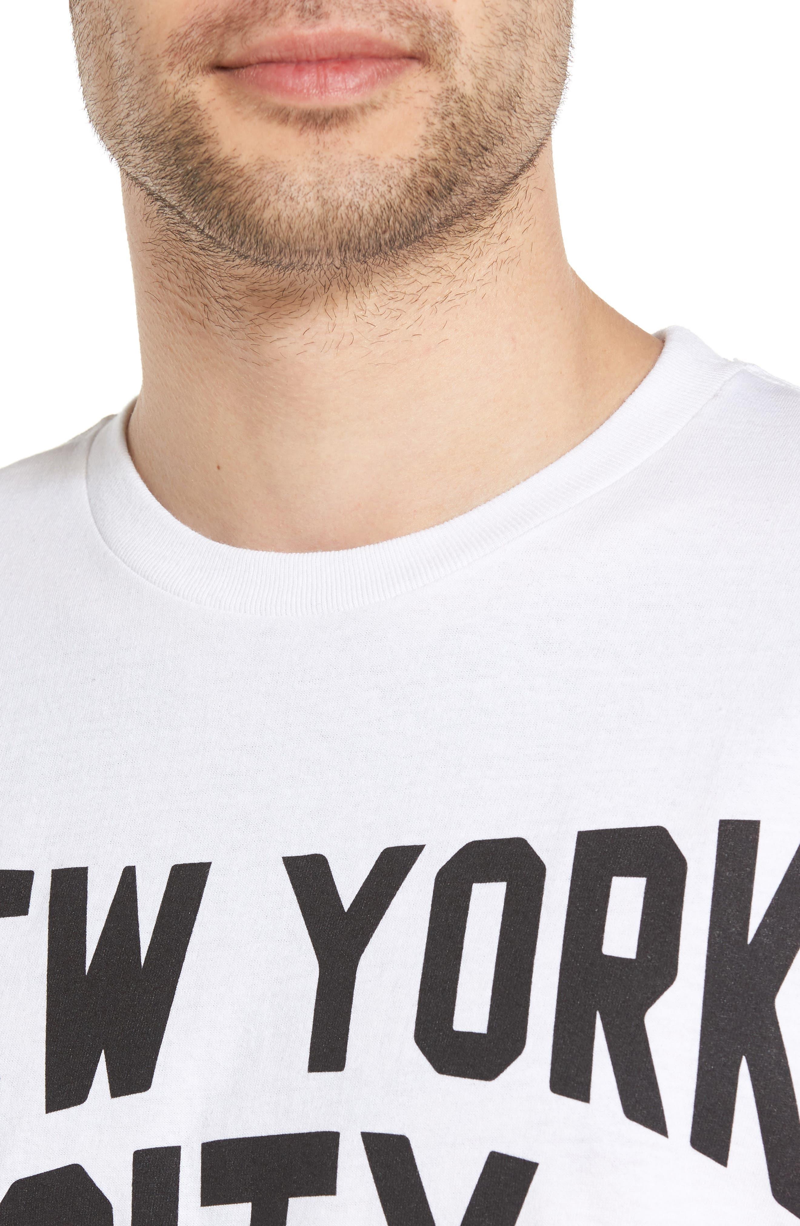 Graphic T-Shirt,                             Alternate thumbnail 102, color,