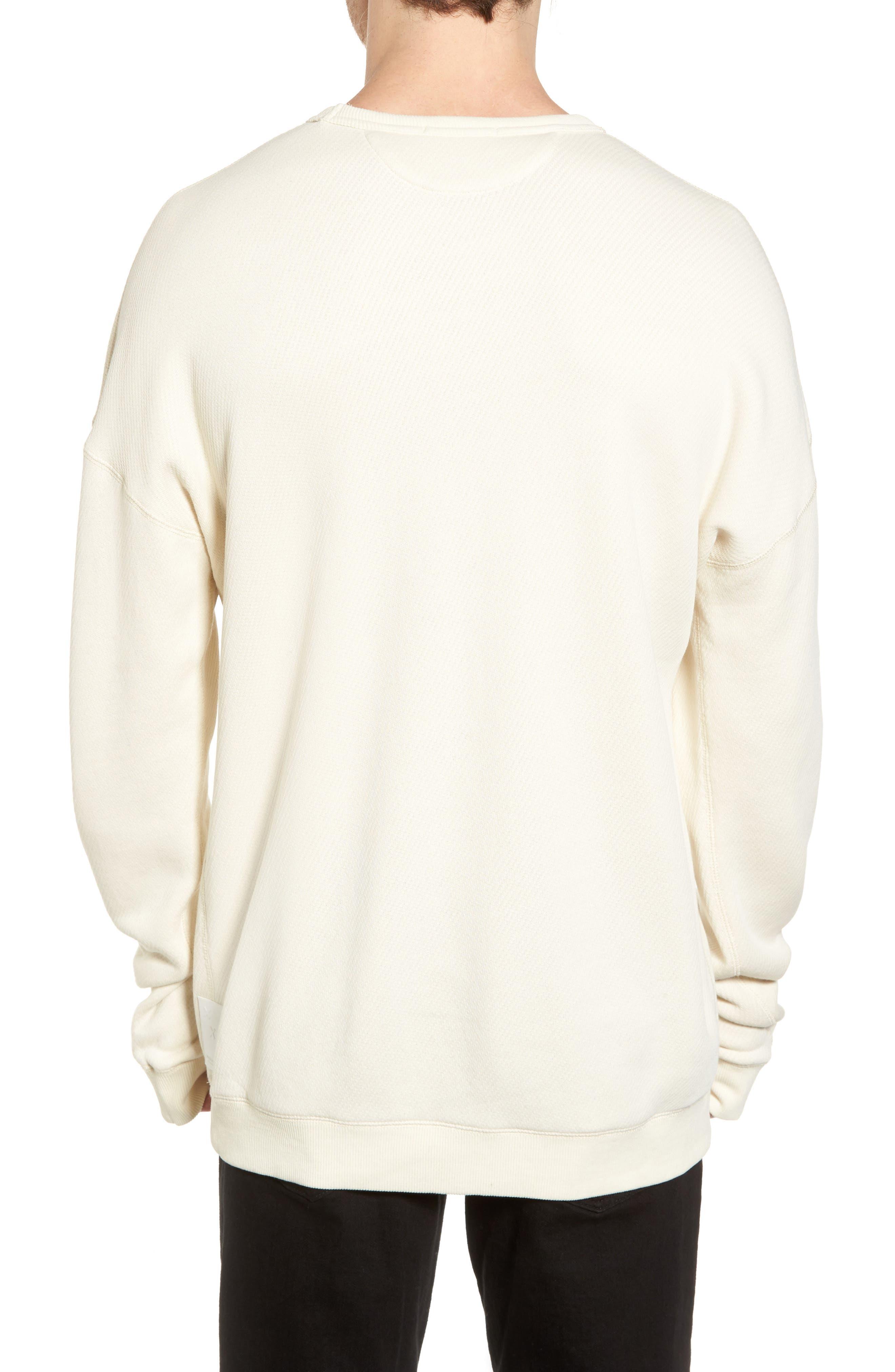Graphic Sweatshirt,                             Alternate thumbnail 2, color,