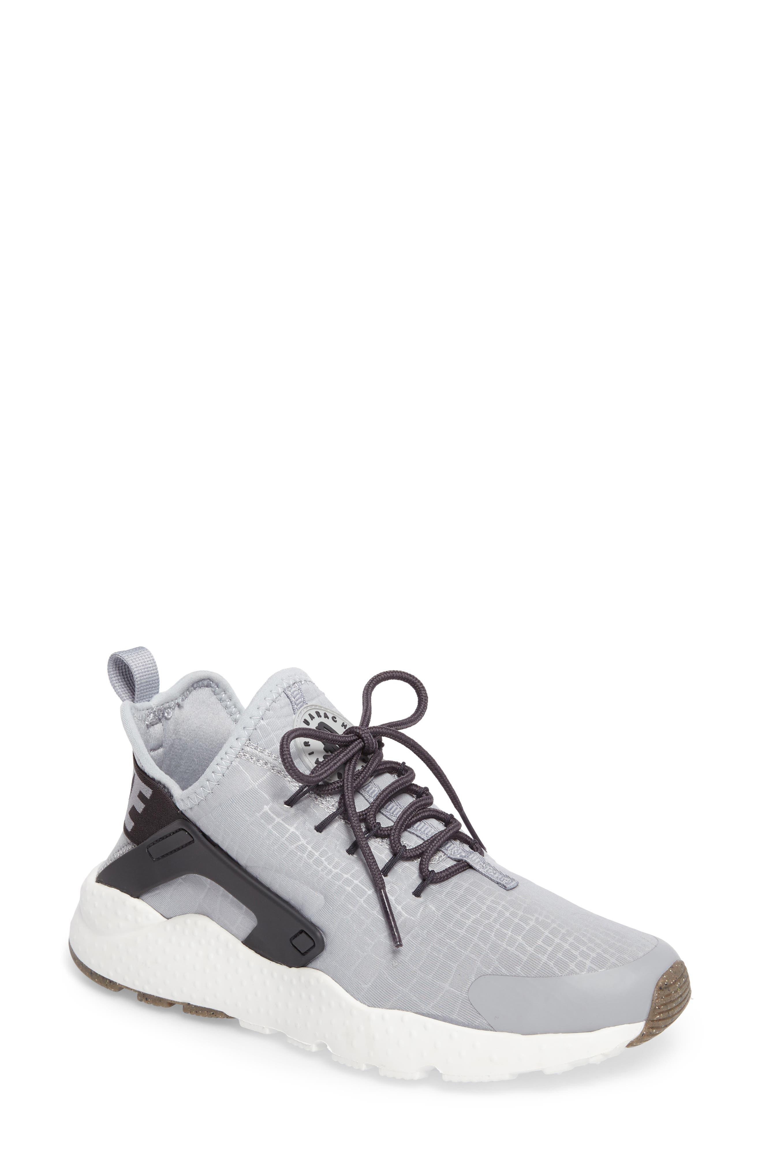 Air Huarache Sneaker,                             Main thumbnail 15, color,