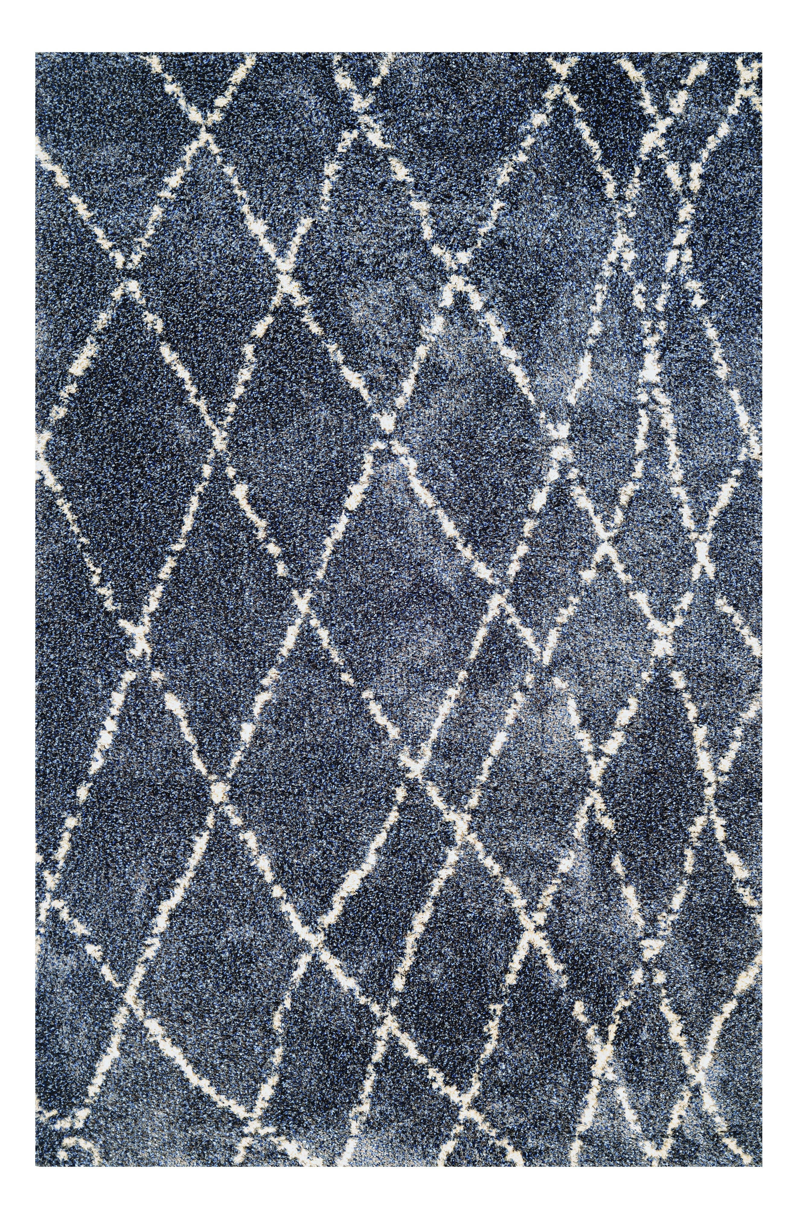 Whistler Area Rug,                             Main thumbnail 1, color,                             400