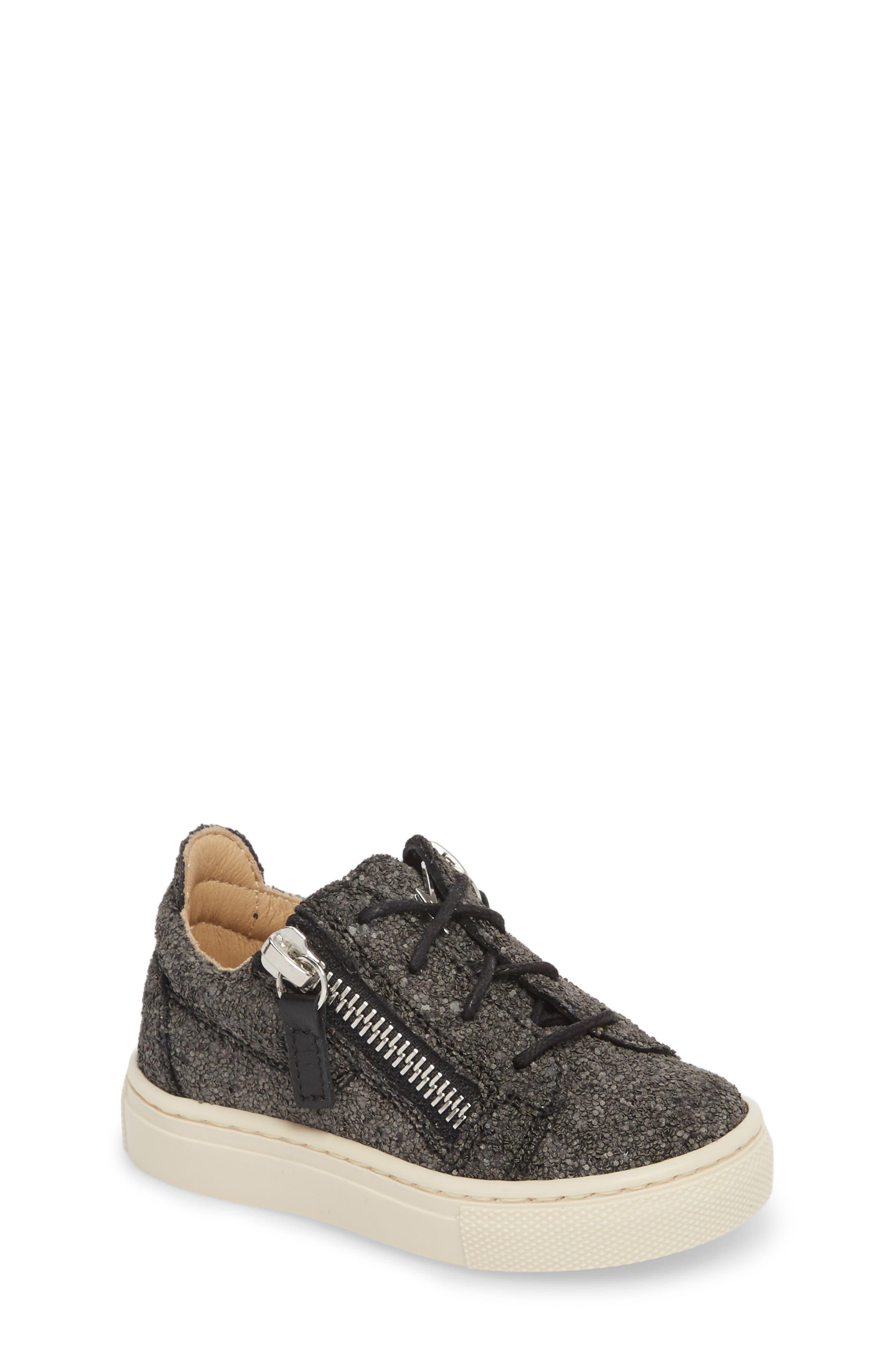 Lindos Sneaker,                             Main thumbnail 1, color,                             001