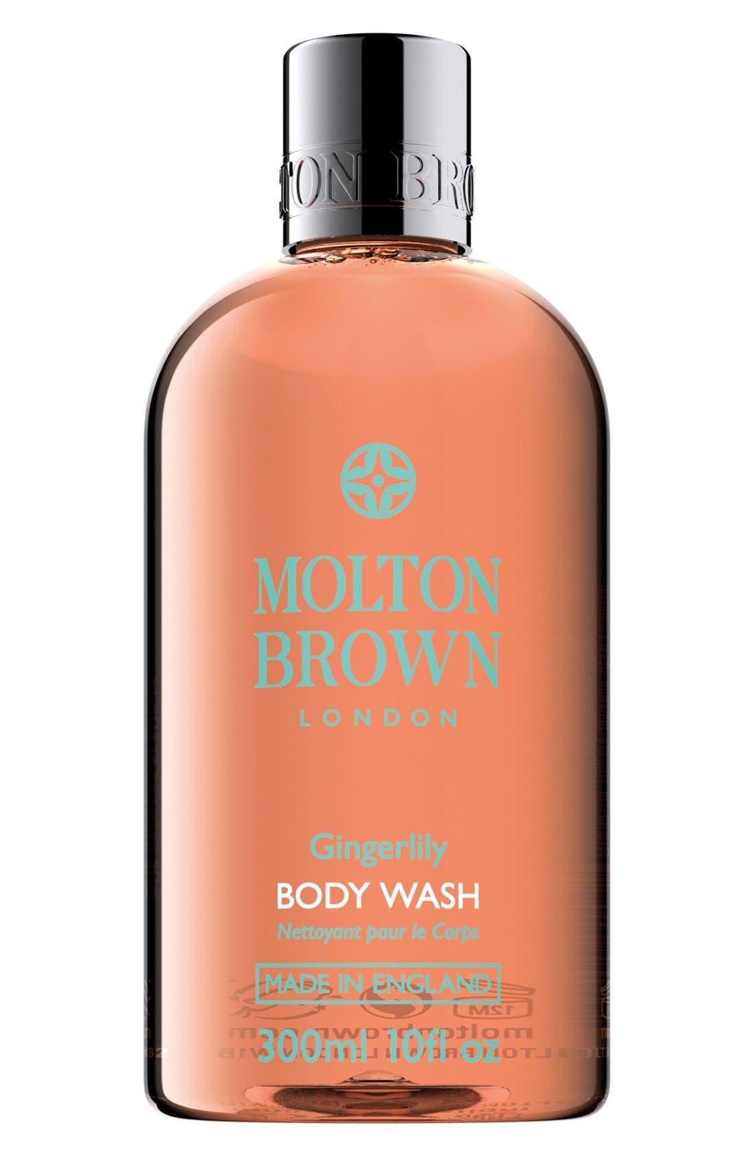 Body Wash,                             Main thumbnail 14, color,