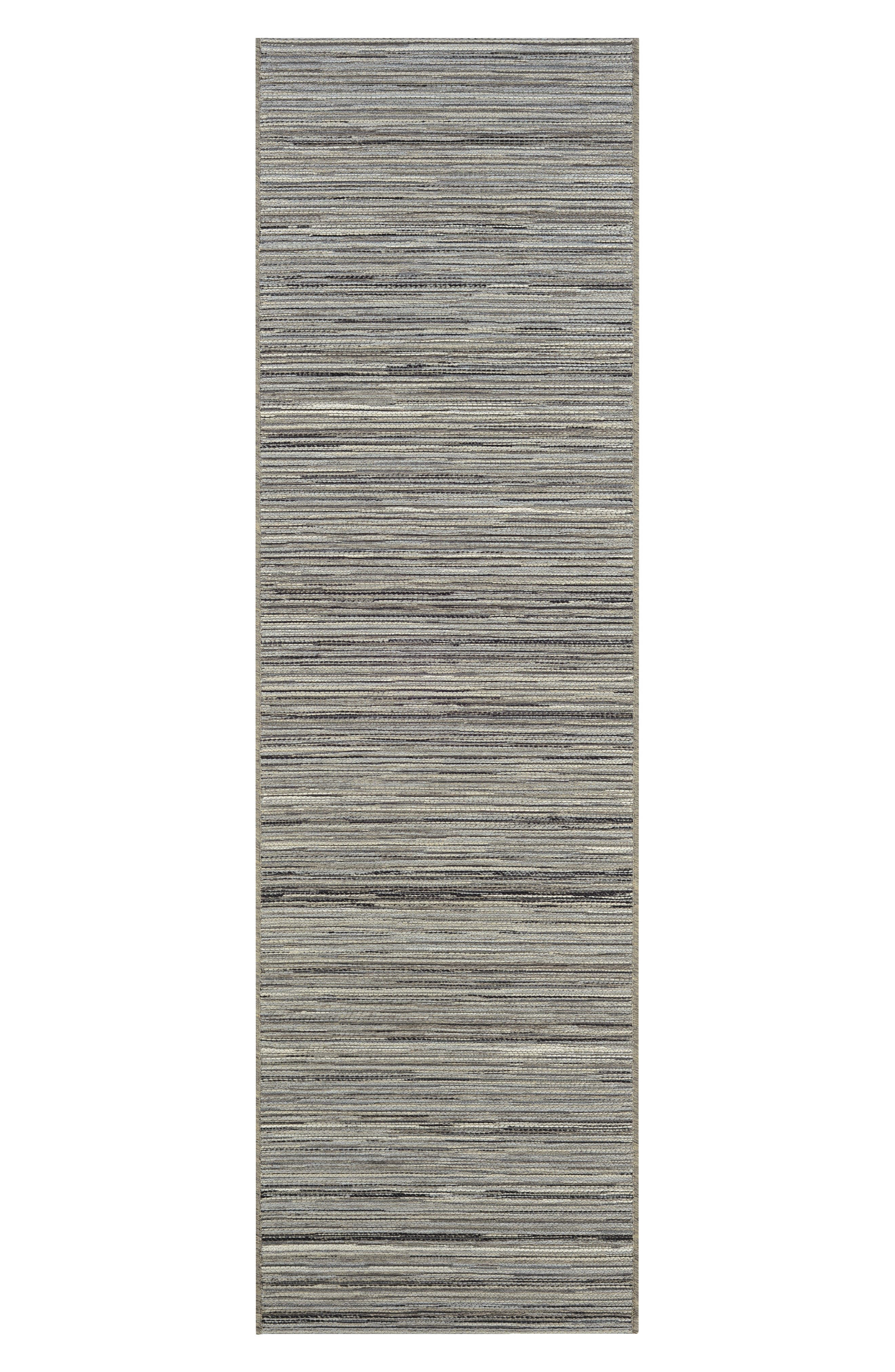 Hinsdale Indoor/Outdoor Rug,                             Alternate thumbnail 2, color,                             025