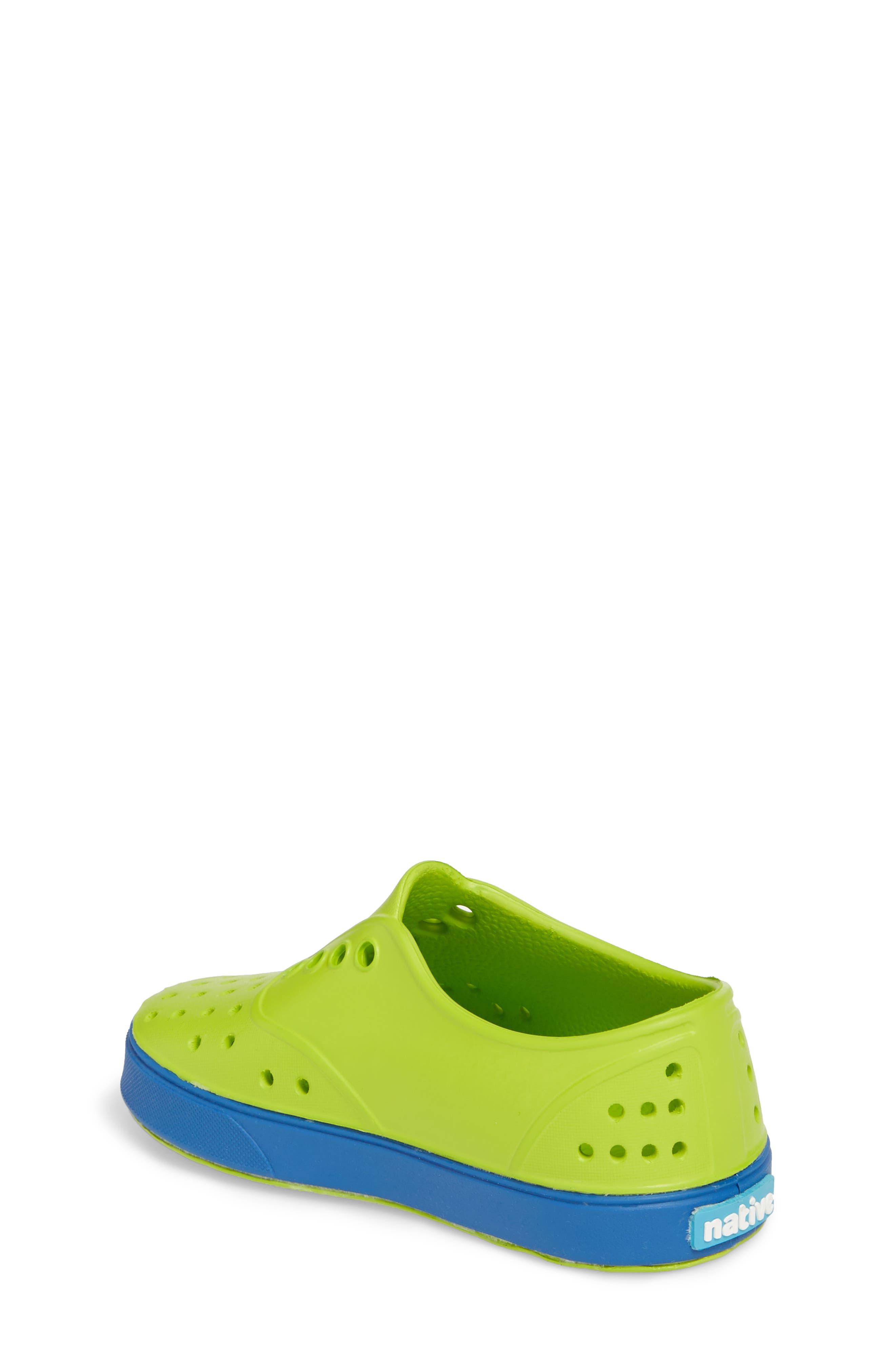 Miller Water Friendly Slip-On Sneaker,                             Alternate thumbnail 29, color,