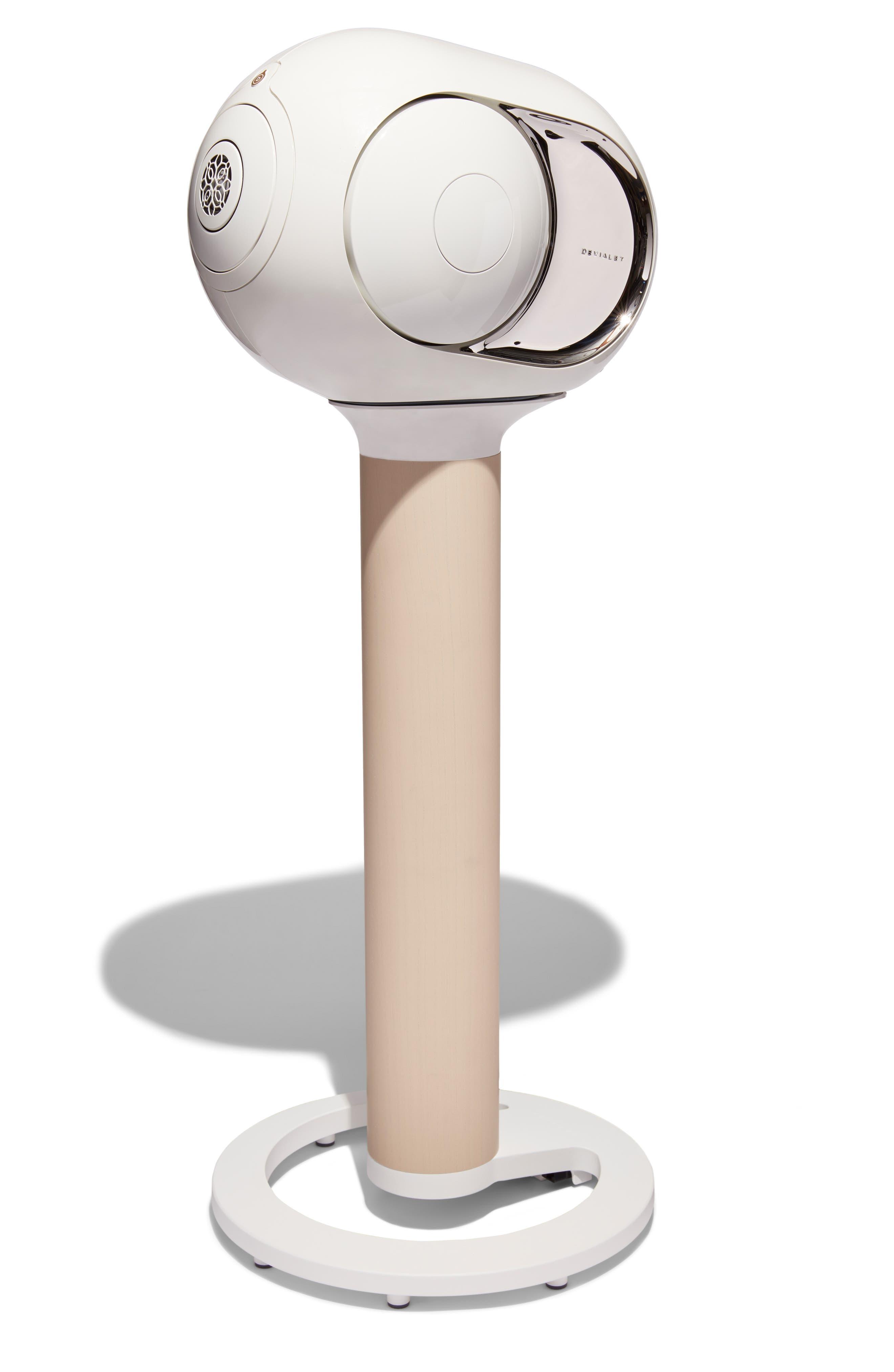 Classic Phantom Wireless Speaker,                             Alternate thumbnail 3, color,                             100