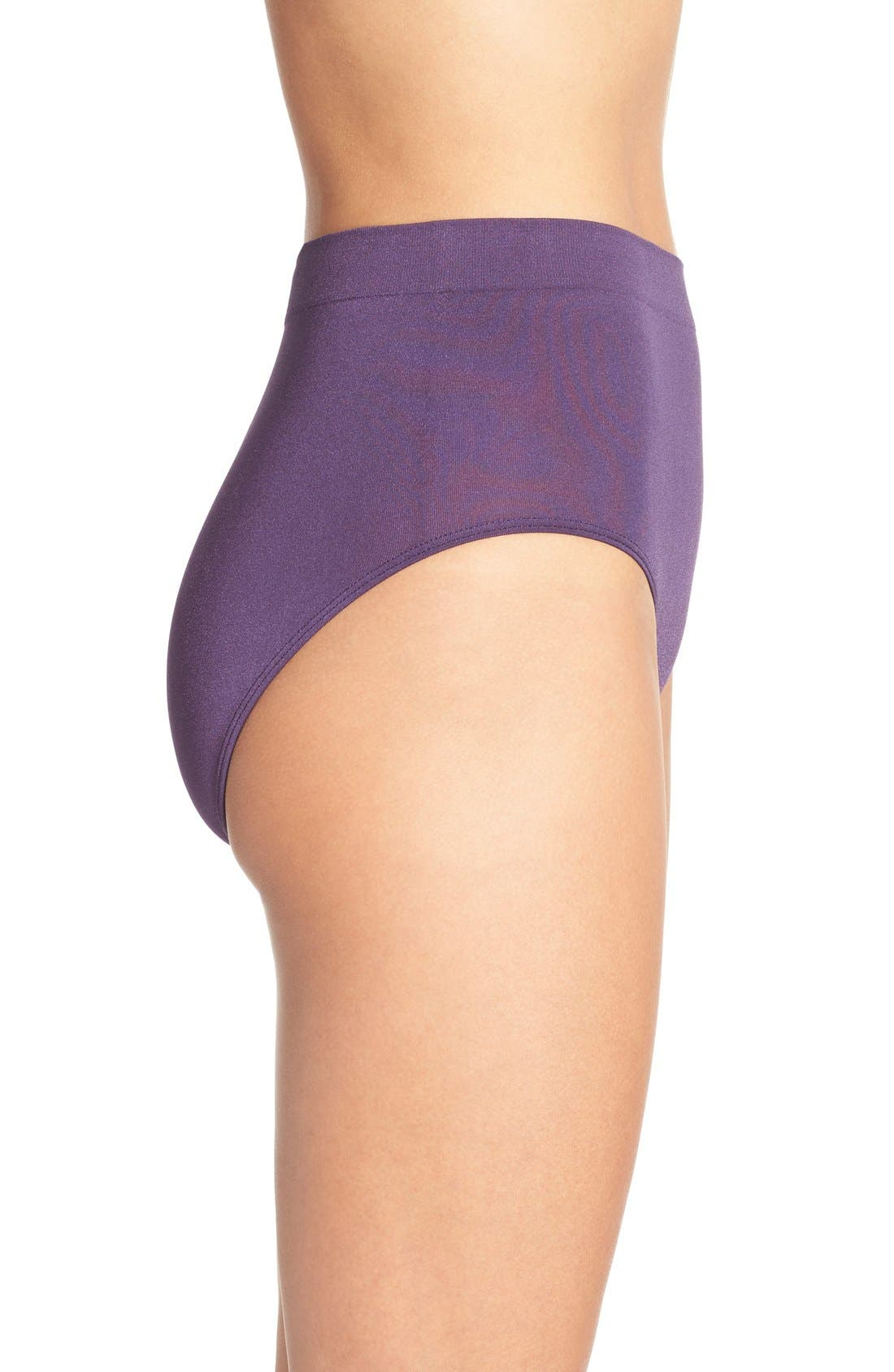 B Smooth Briefs,                             Alternate thumbnail 174, color,