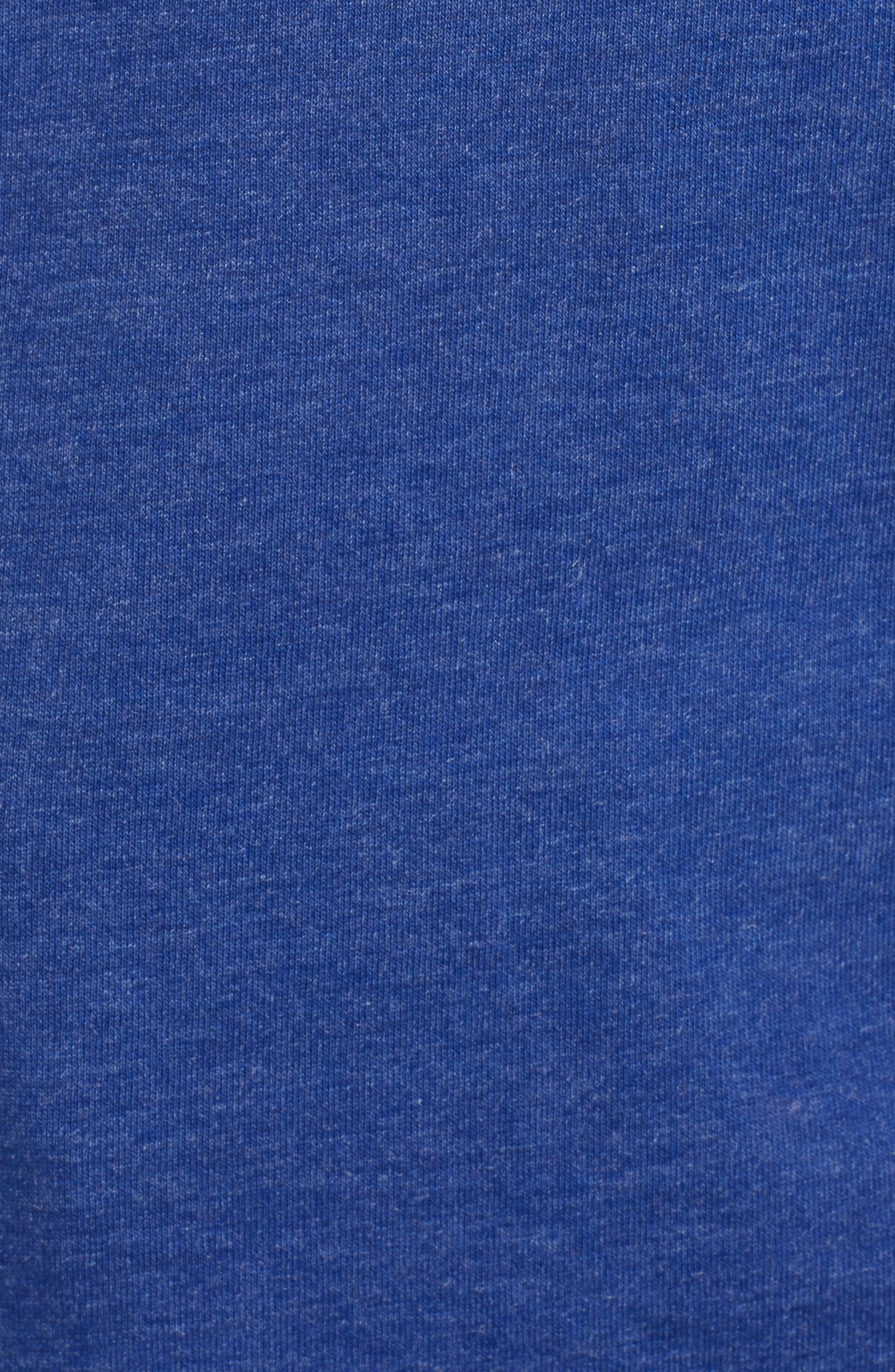 Chicago Cubs Too Good Tee,                             Alternate thumbnail 6, color,                             400
