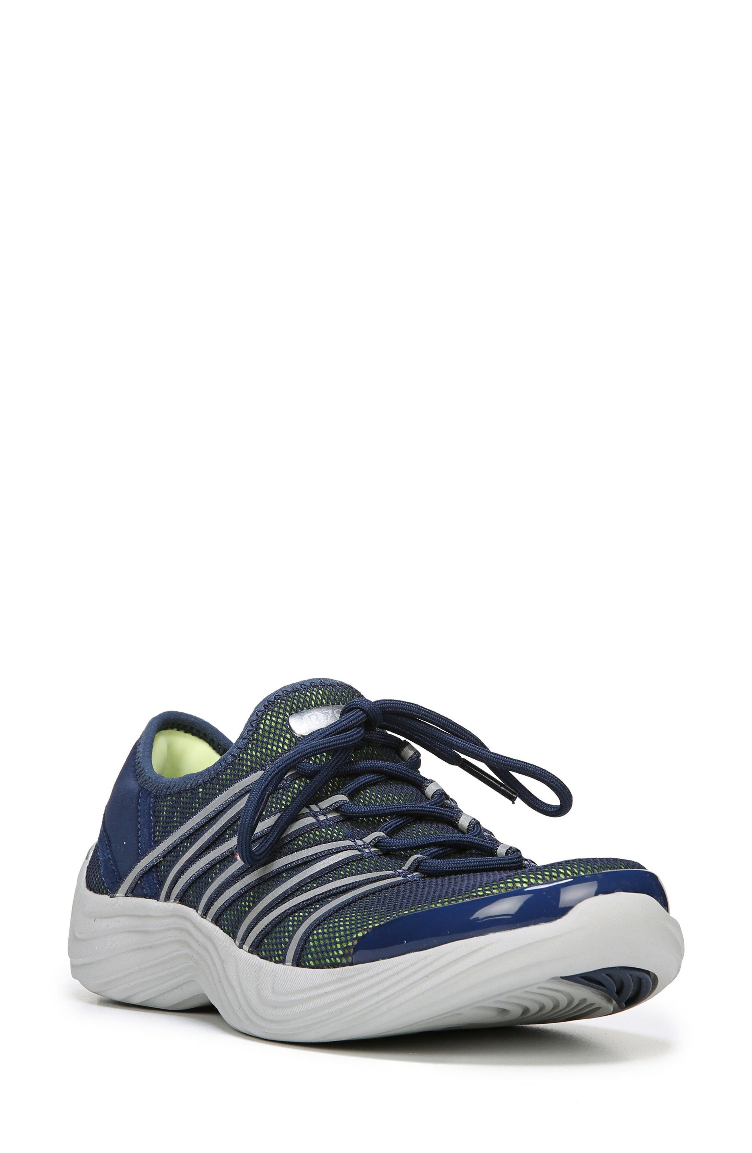 Tender Sneaker,                             Main thumbnail 4, color,