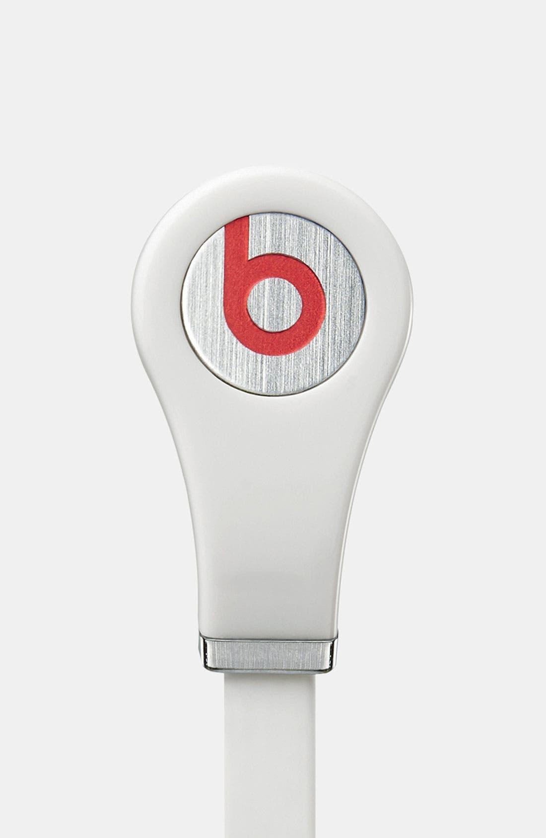 'Tour<sup>™</sup>' In-Ear ControlTalk<sup>®</sup> Headphones,                             Alternate thumbnail 4, color,