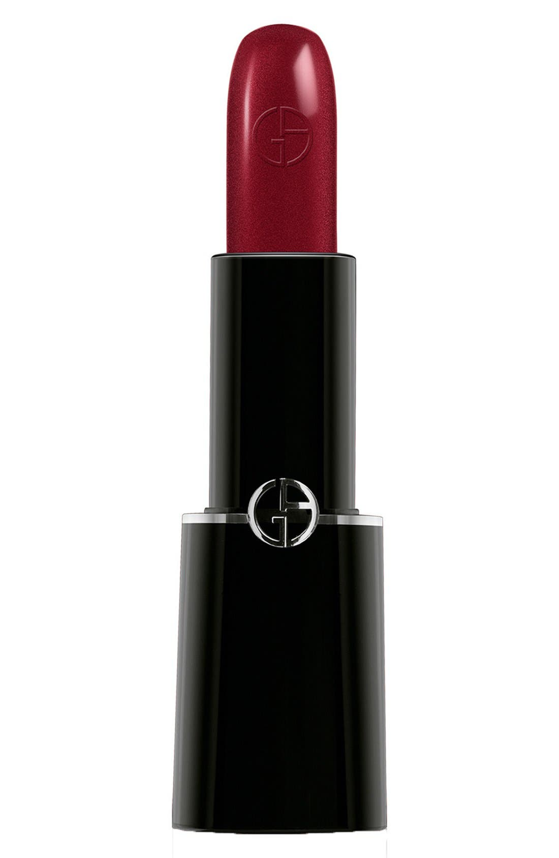 Rouge Sheer Lipstick,                             Main thumbnail 28, color,