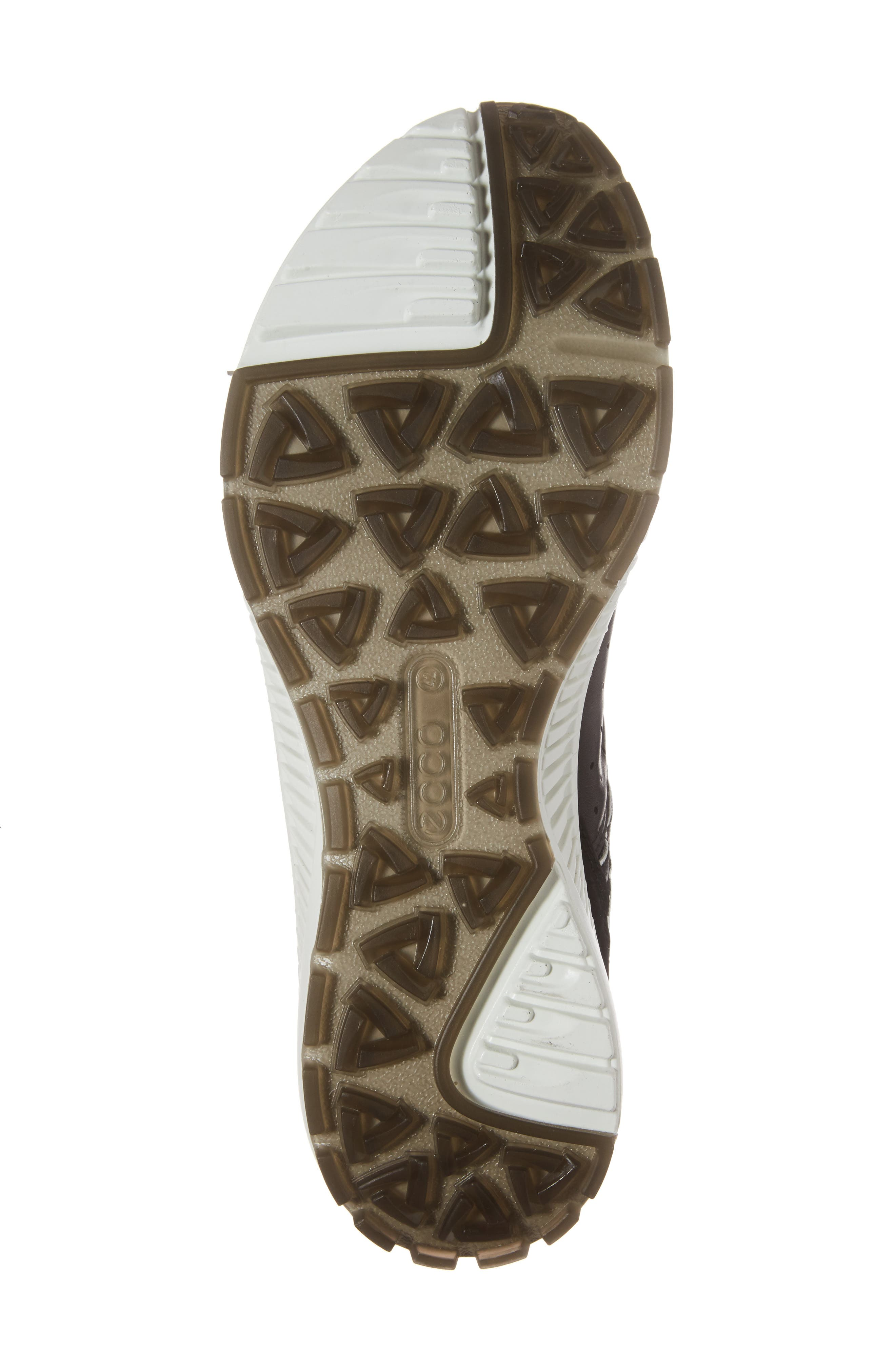 Intrinsic TR Sneaker,                             Alternate thumbnail 6, color,                             001