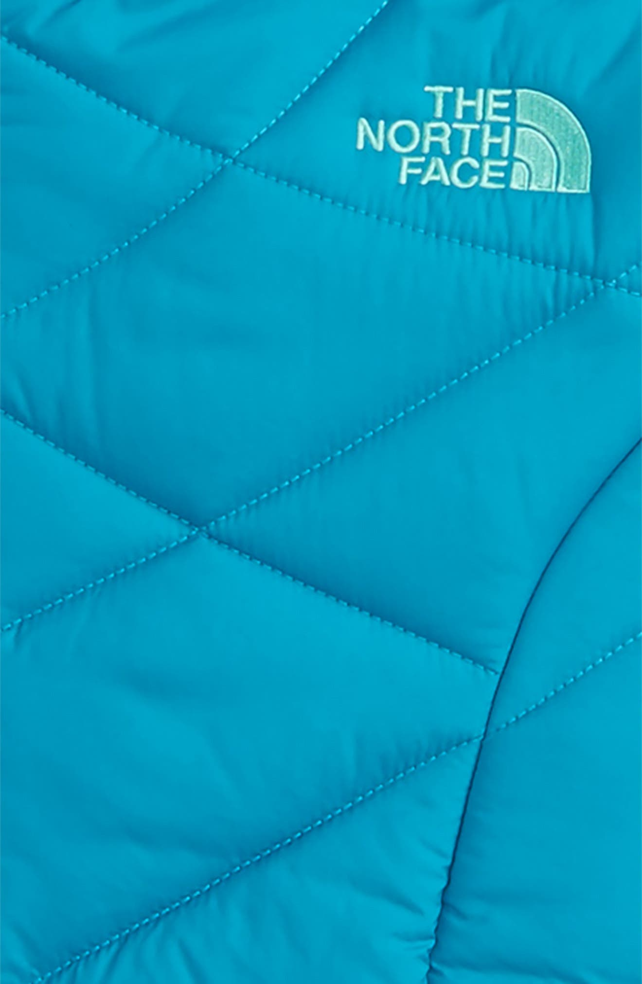 Perrito Reversible Hooded Jacket,                             Alternate thumbnail 15, color,