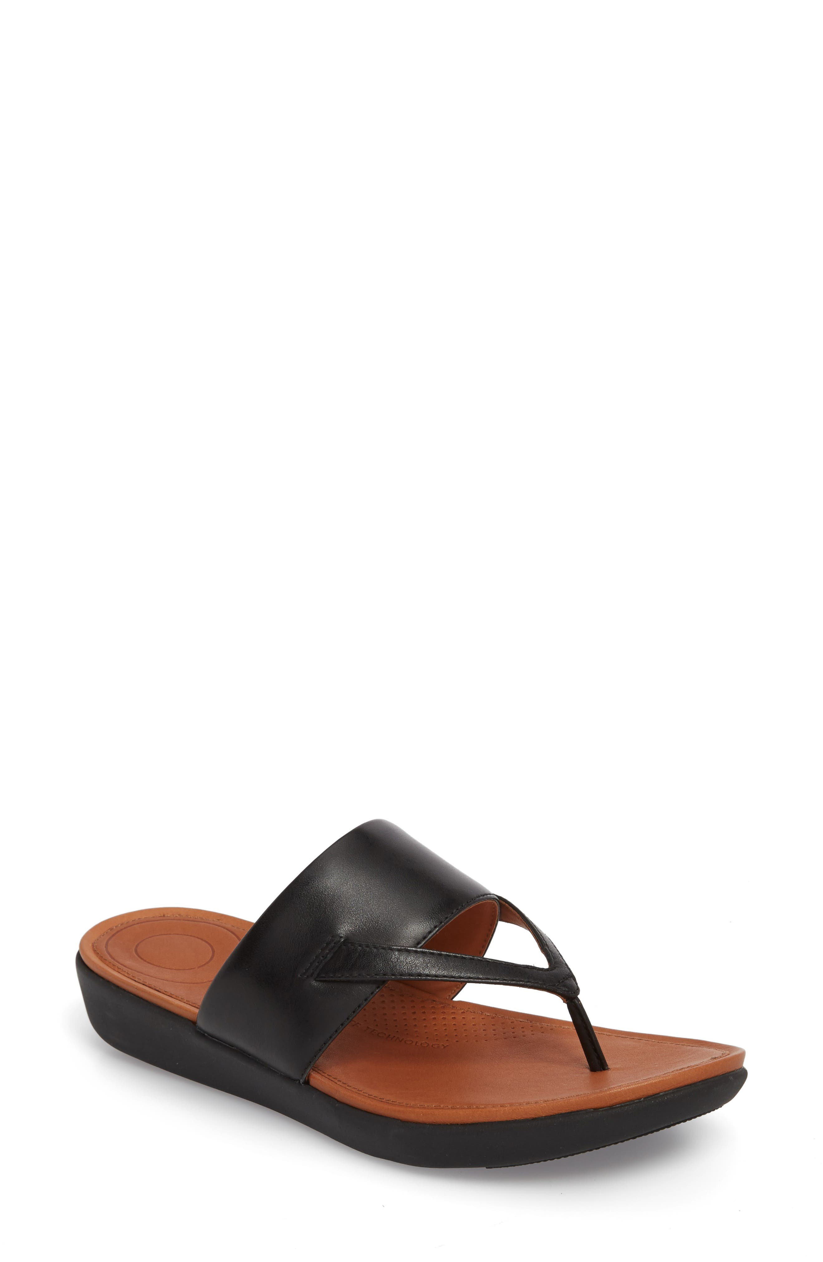 Delta Sandal,                         Main,                         color, 001