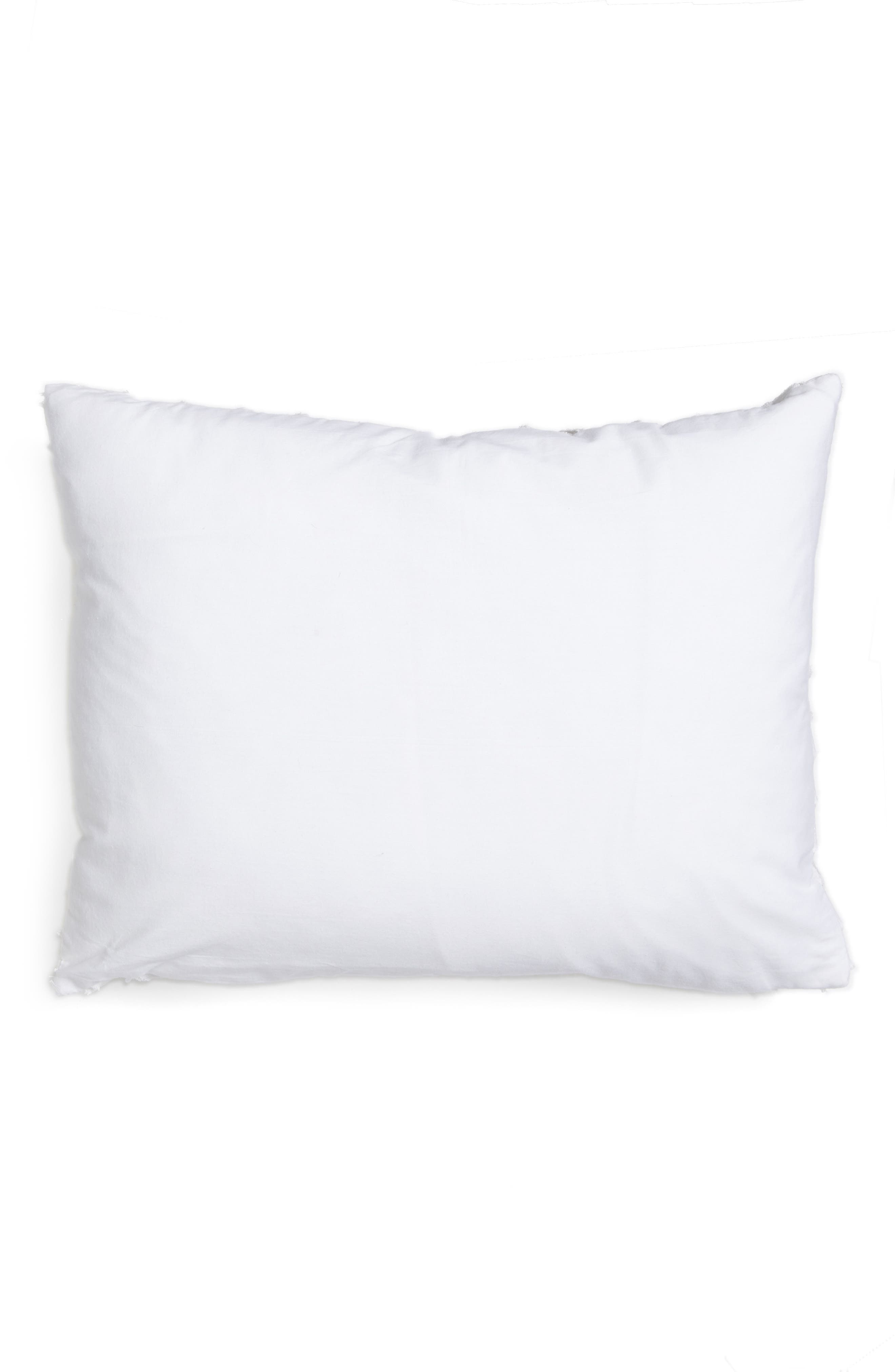 Alexandria Accent Pillow,                             Alternate thumbnail 2, color,                             100
