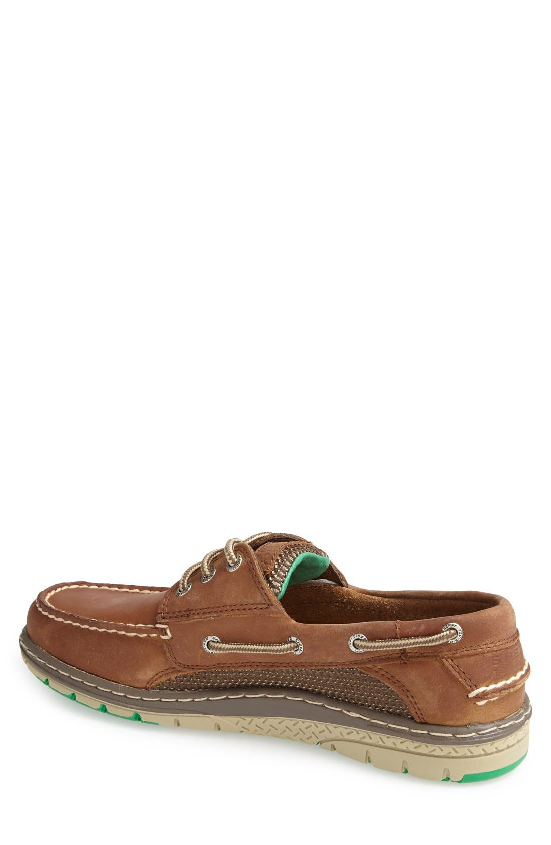 'Billfish Ultralite' Boat Shoe,                             Alternate thumbnail 53, color,