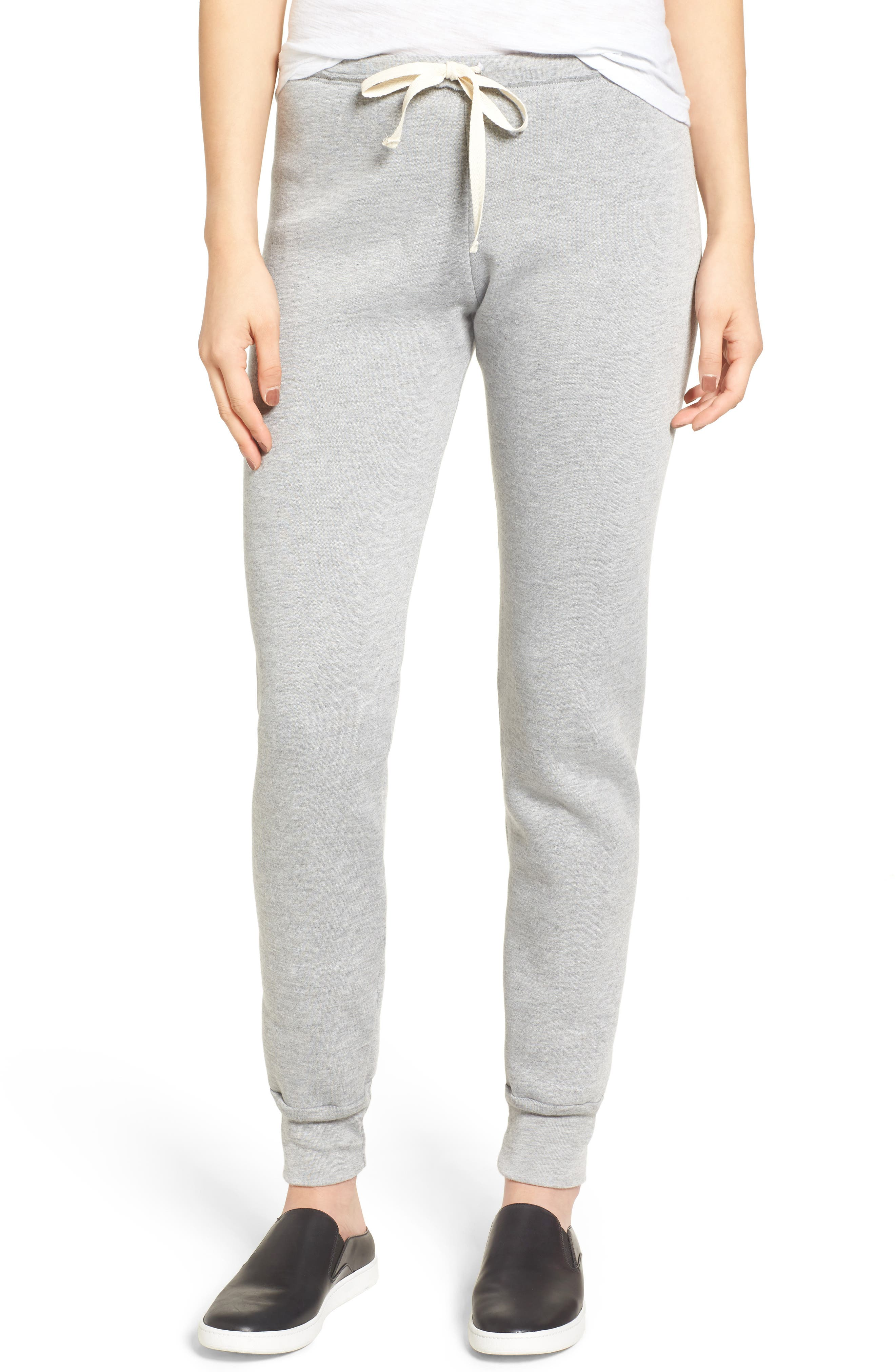 PST BY PROJECT SOCIAL T,                             Sweatpants,                             Main thumbnail 1, color,                             052