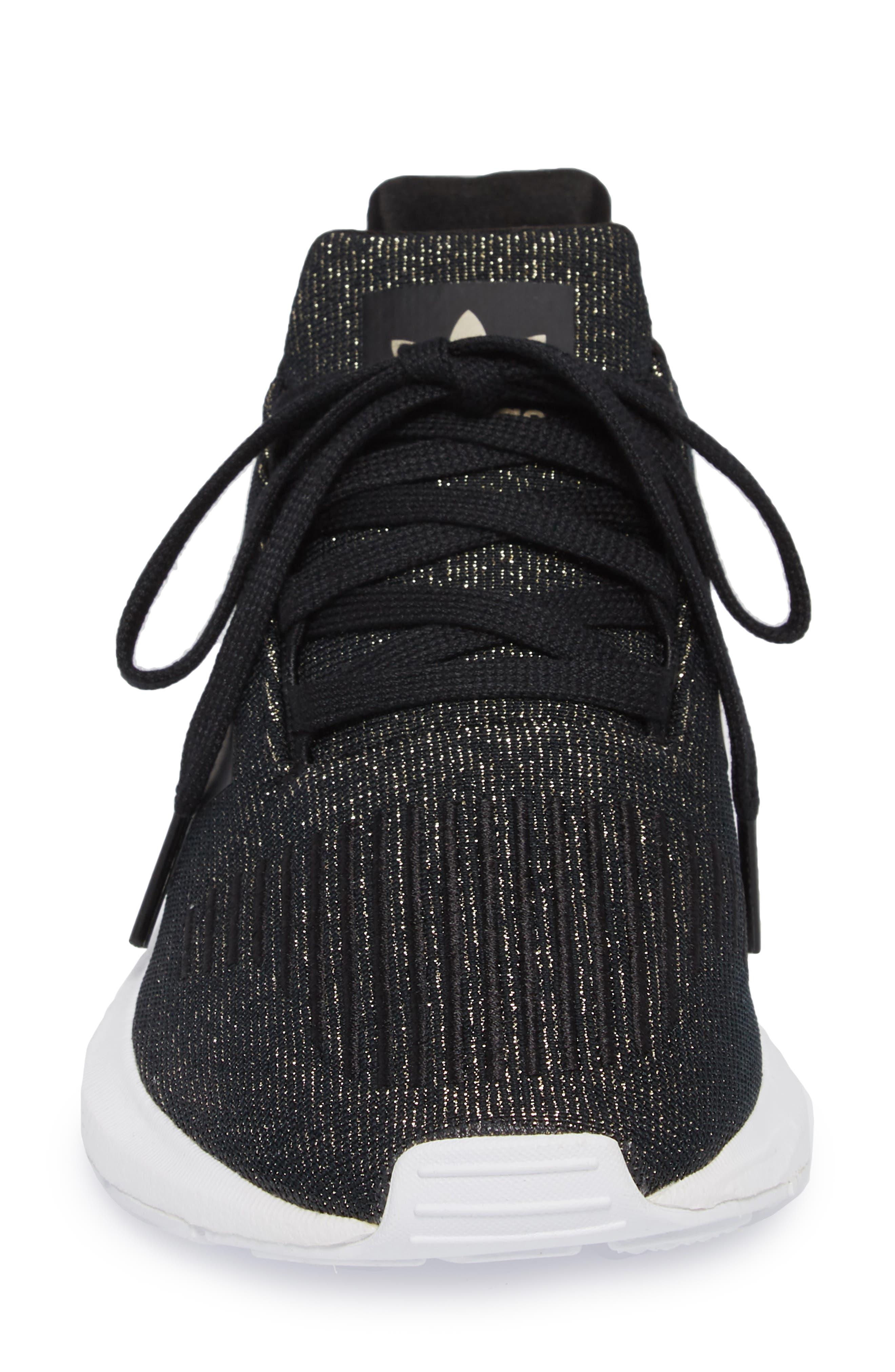 Swift Run Sneaker,                             Alternate thumbnail 107, color,