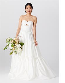 The Wedding Suite Bridal Shop Nordstrom