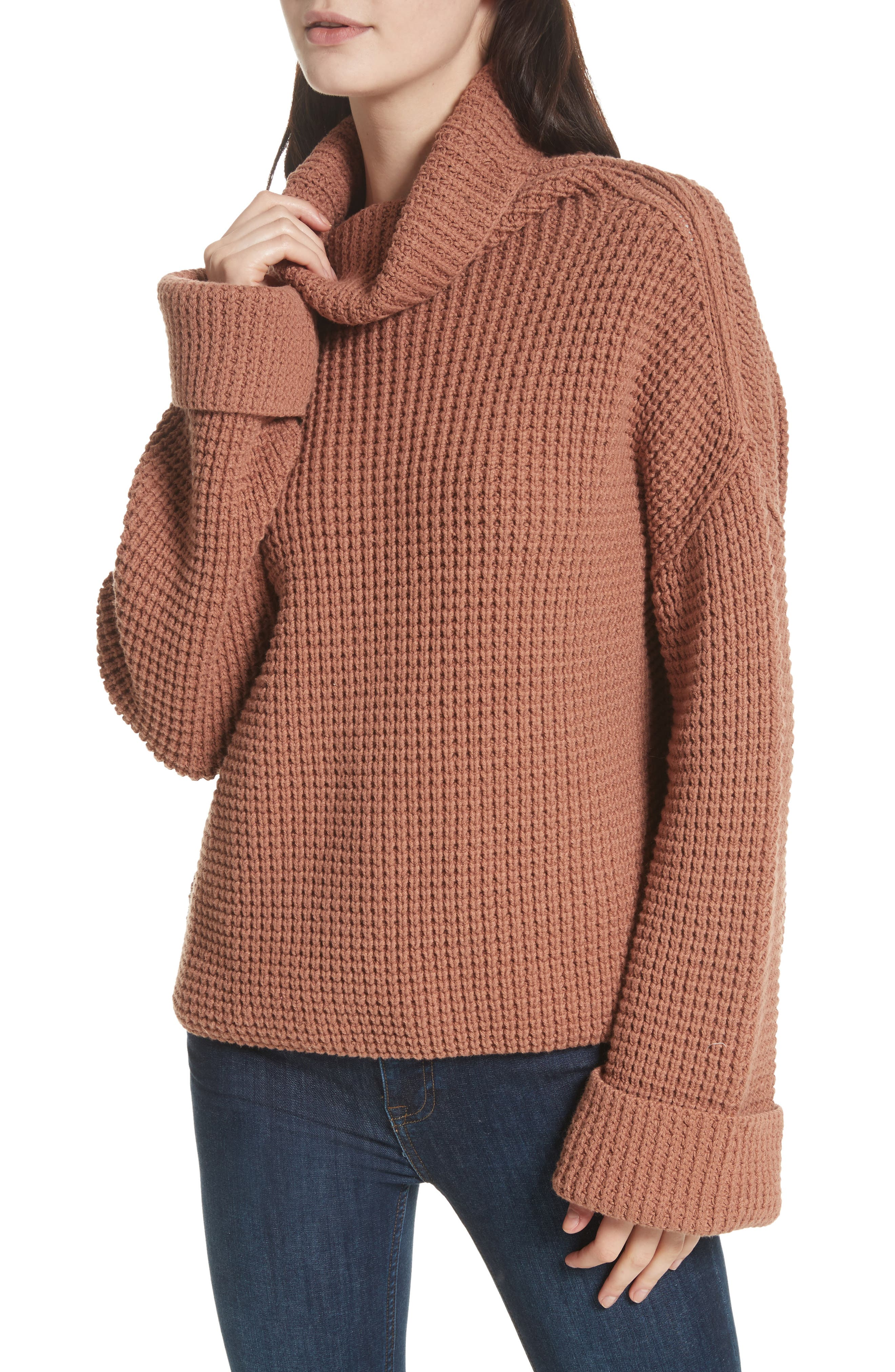 Park City Pullover, Main, color, 209