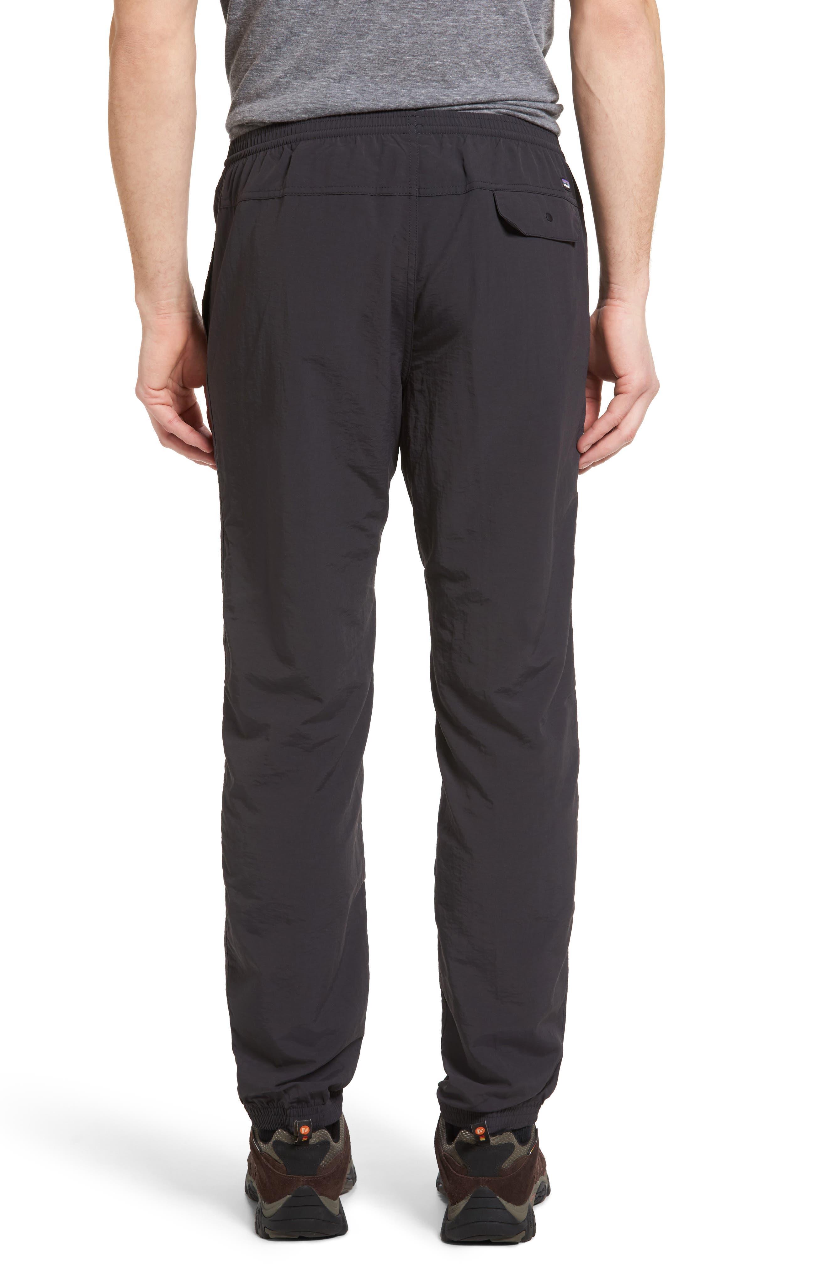 Baggies<sup>™</sup> Slim Fit Pants,                             Alternate thumbnail 2, color,                             001
