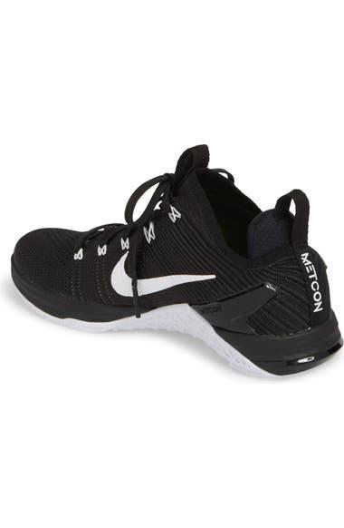 fc0eb68b40d Nike Metcon DSX Flyknit 2 Training Shoe (Women)