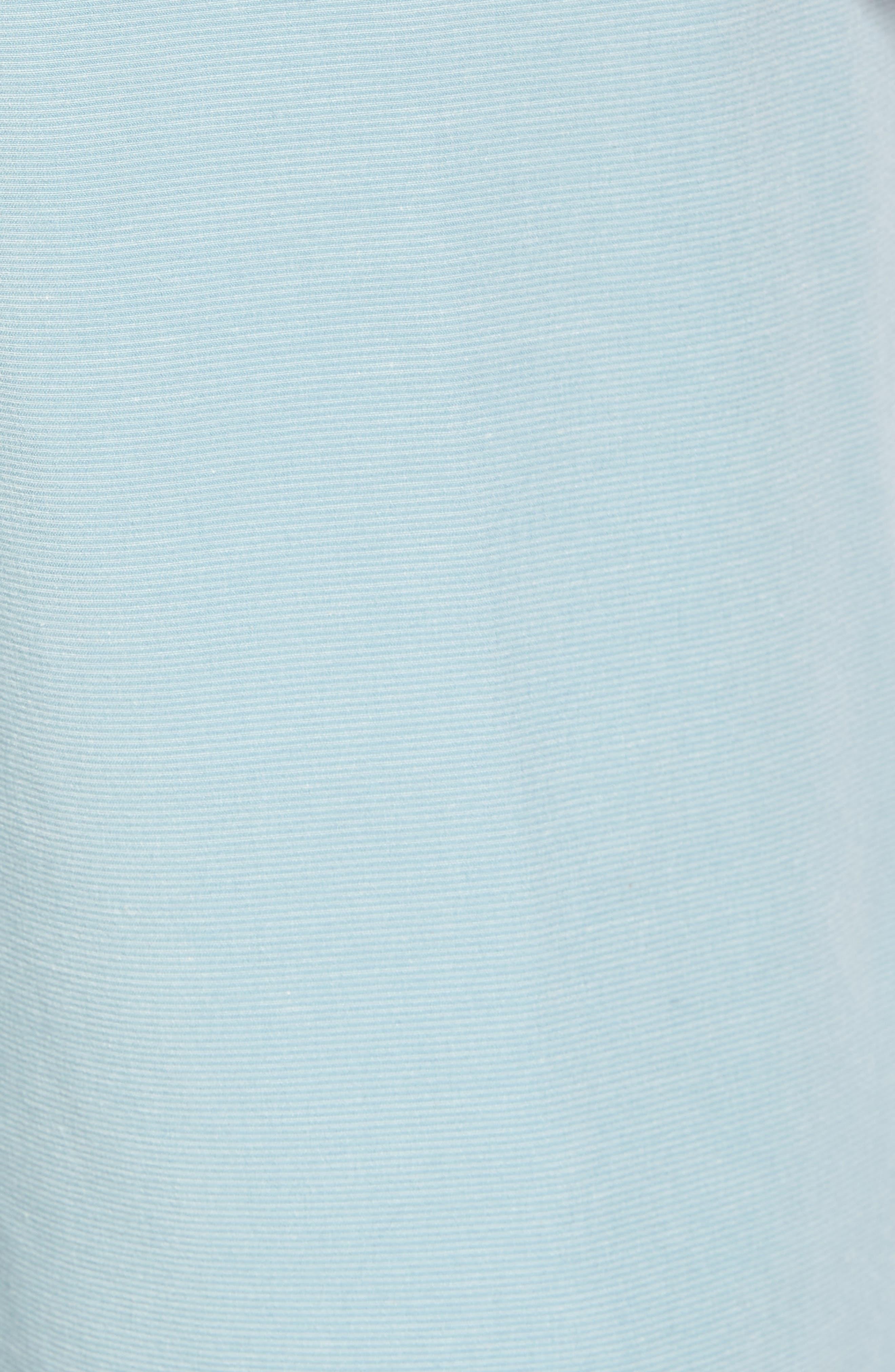 Crossfire X Hybrid Shorts,                             Alternate thumbnail 28, color,