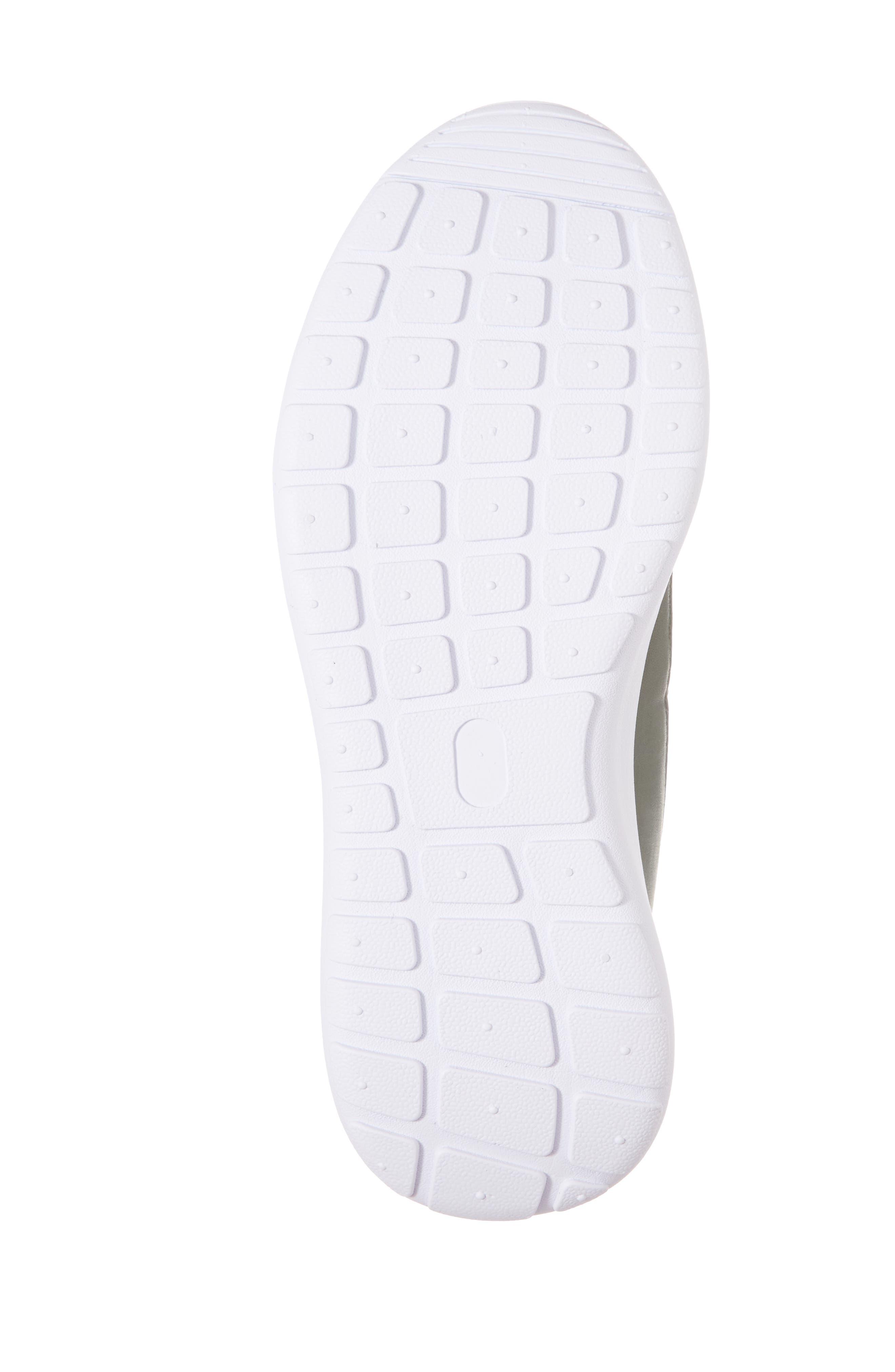 Vine Slip-On Sneaker,                             Alternate thumbnail 17, color,