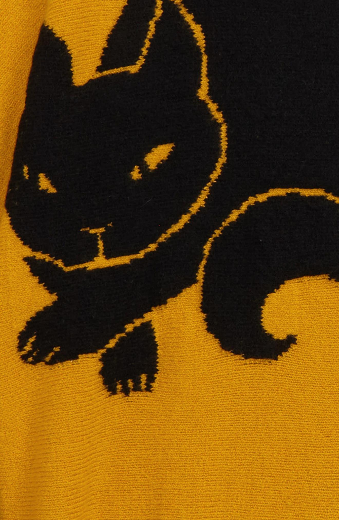 Icon Dolman Sweater,                             Alternate thumbnail 2, color,                             701