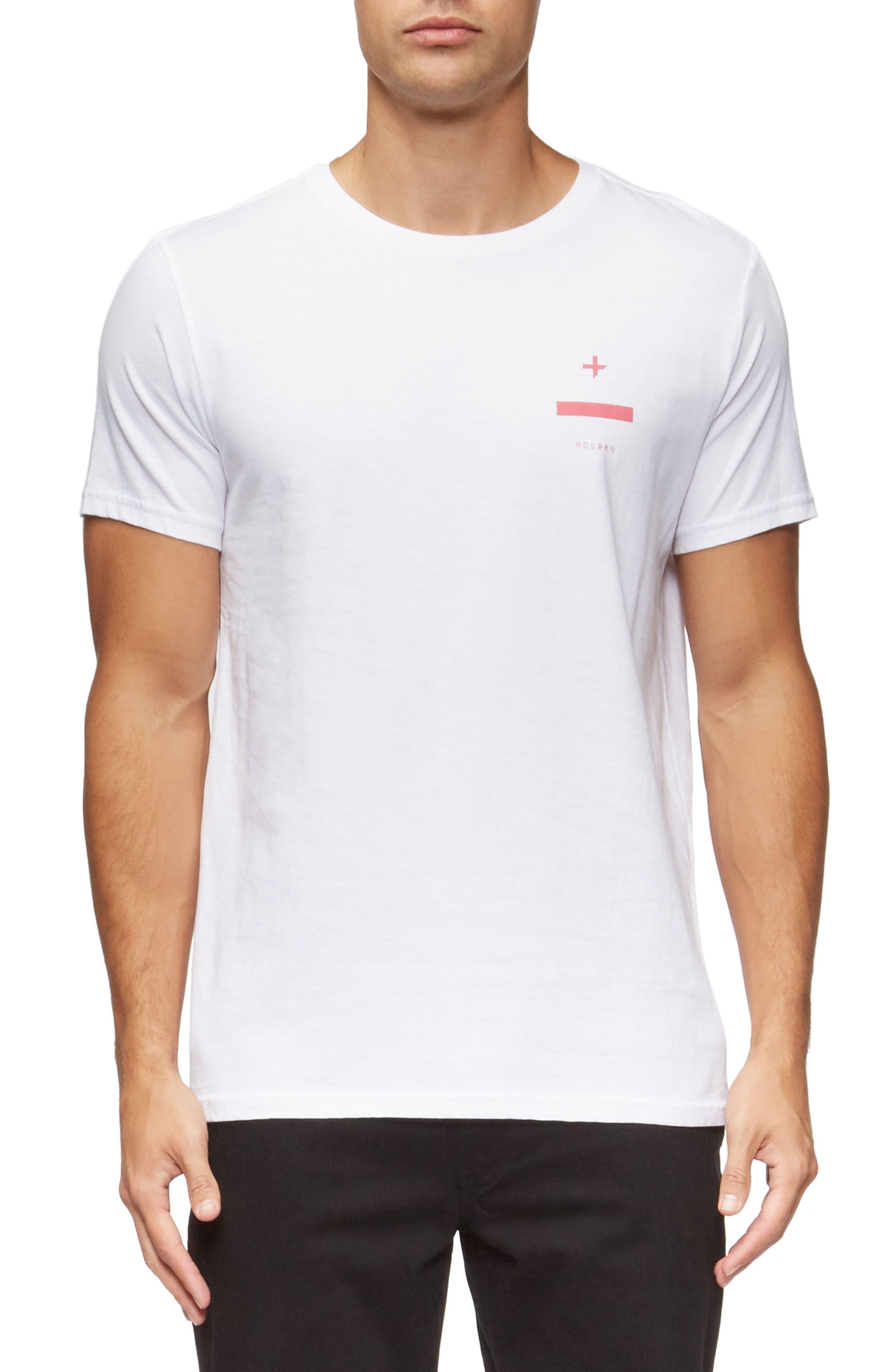 Nove Graphic T-Shirt,                         Main,                         color, 100