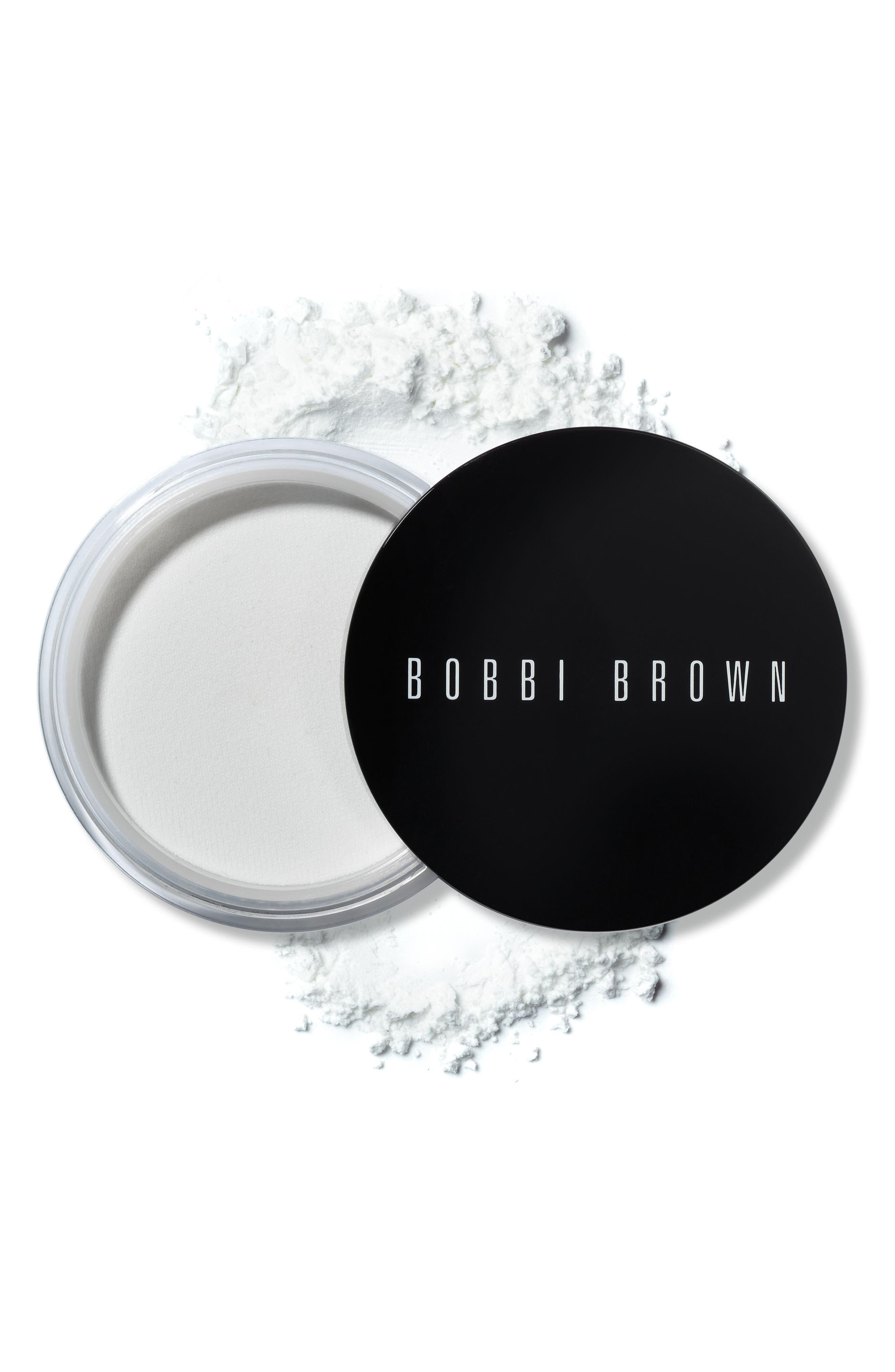 Retouching Loose Powder,                             Alternate thumbnail 2, color,                             WHITE