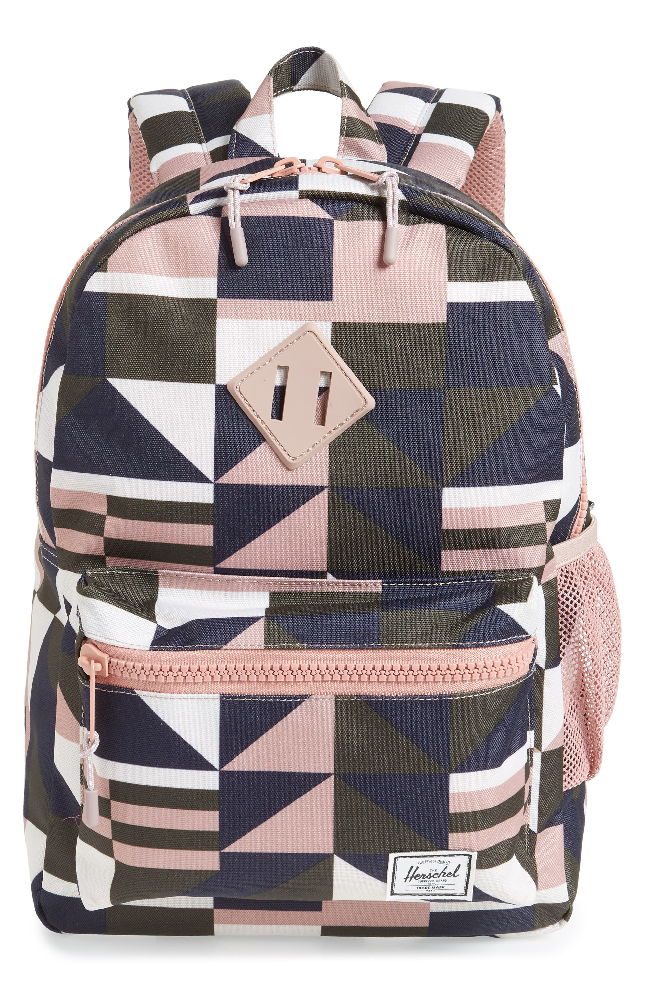 HERSCHEL SUPPLY CO. Extra Large Heritage Backpack