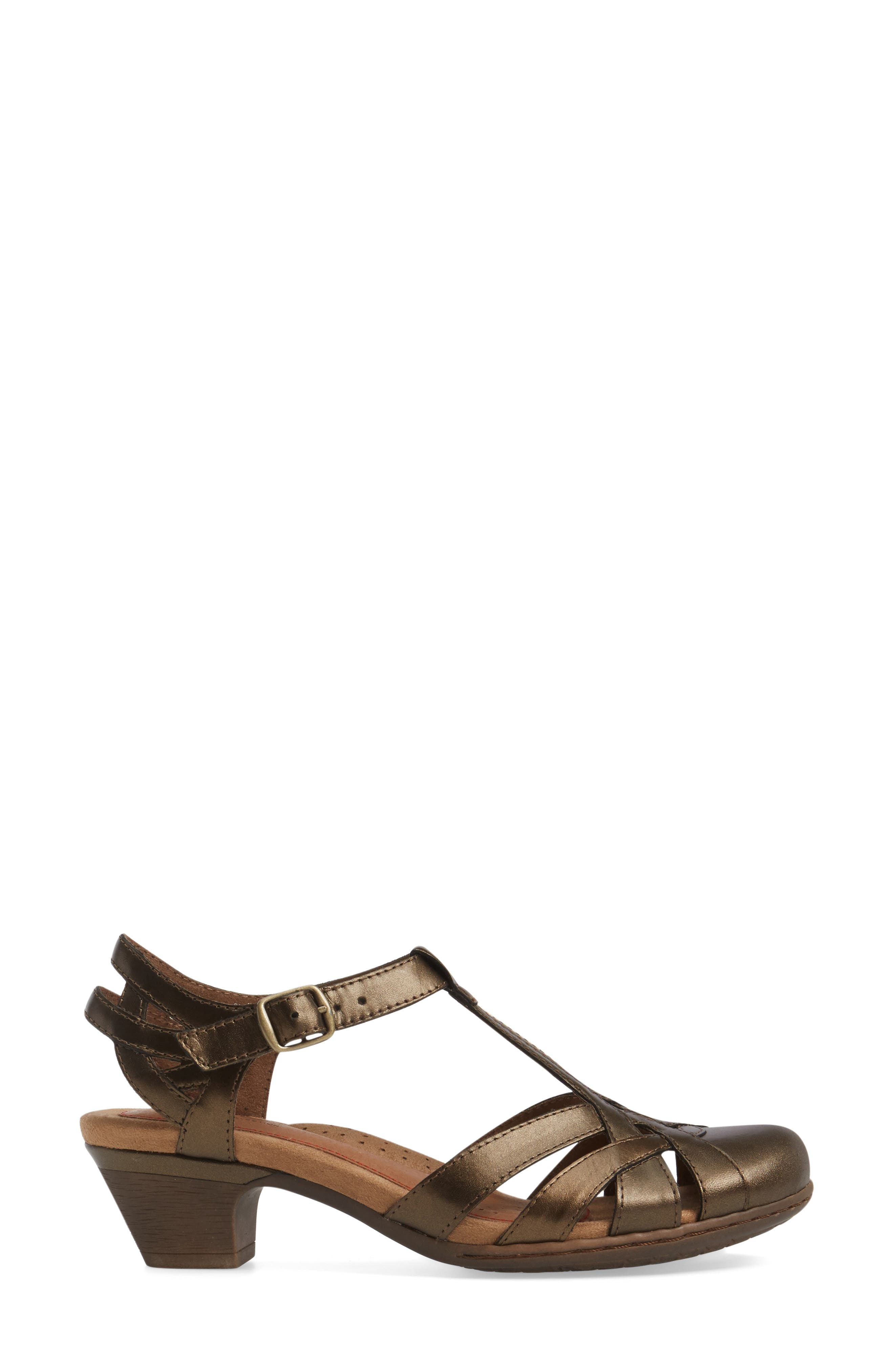 'Aubrey' Sandal,                             Alternate thumbnail 39, color,