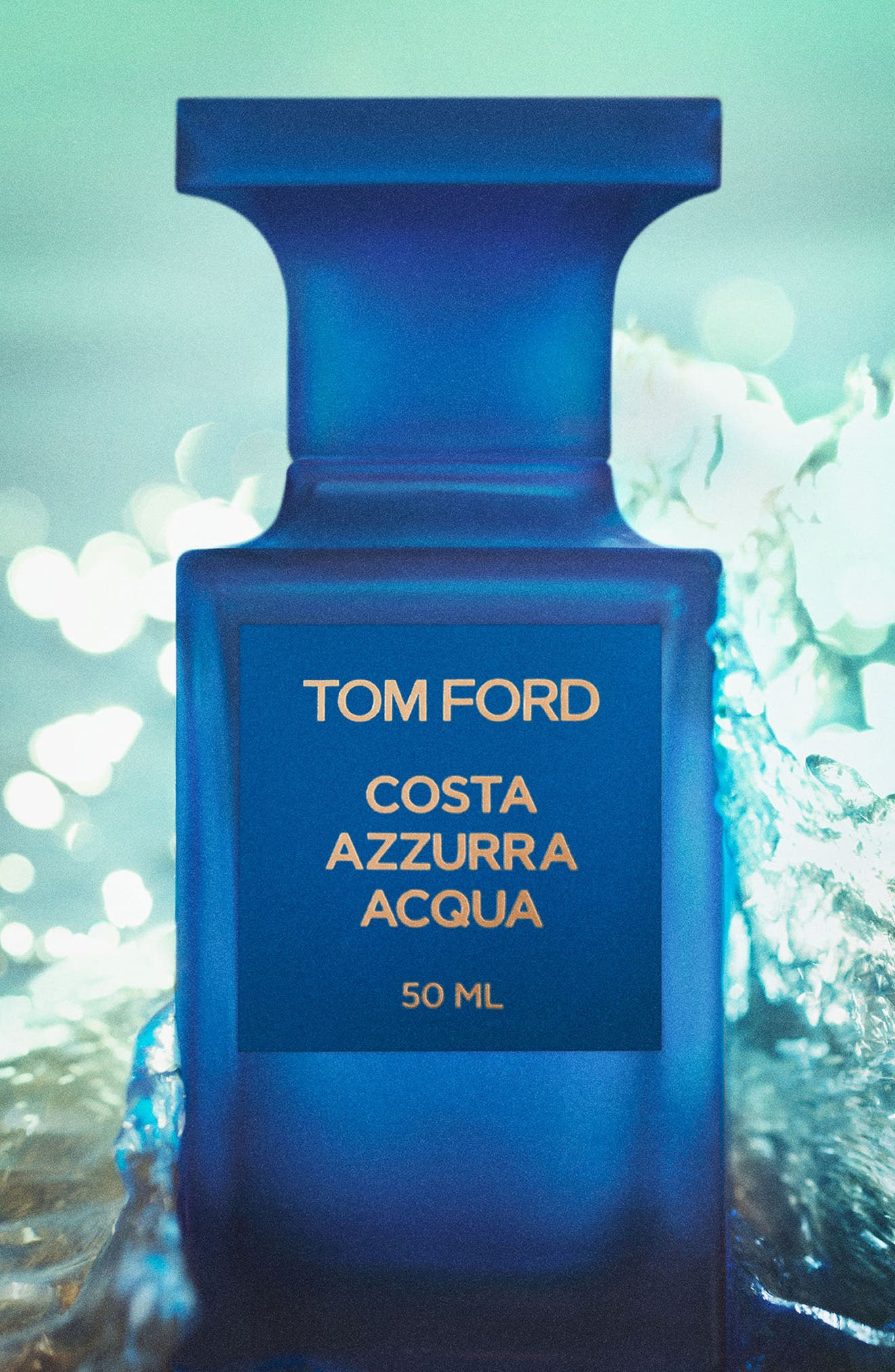 TOM FORD,                             Costa Azzurra Acqua Fragrance,                             Alternate thumbnail 3, color,                             NO COLOR