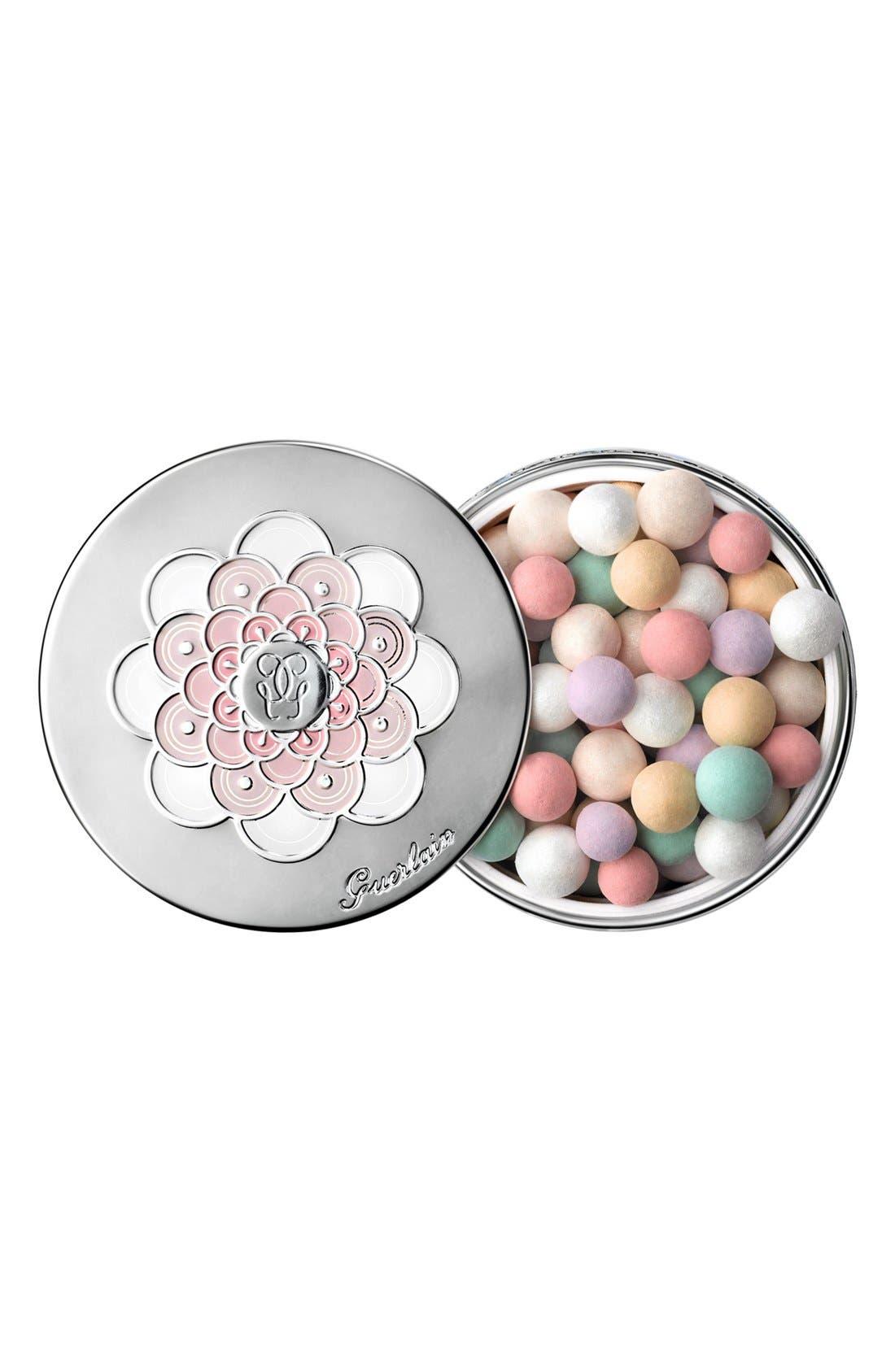 Météorites Pearls,                         Main,                         color, 02 LIGHT