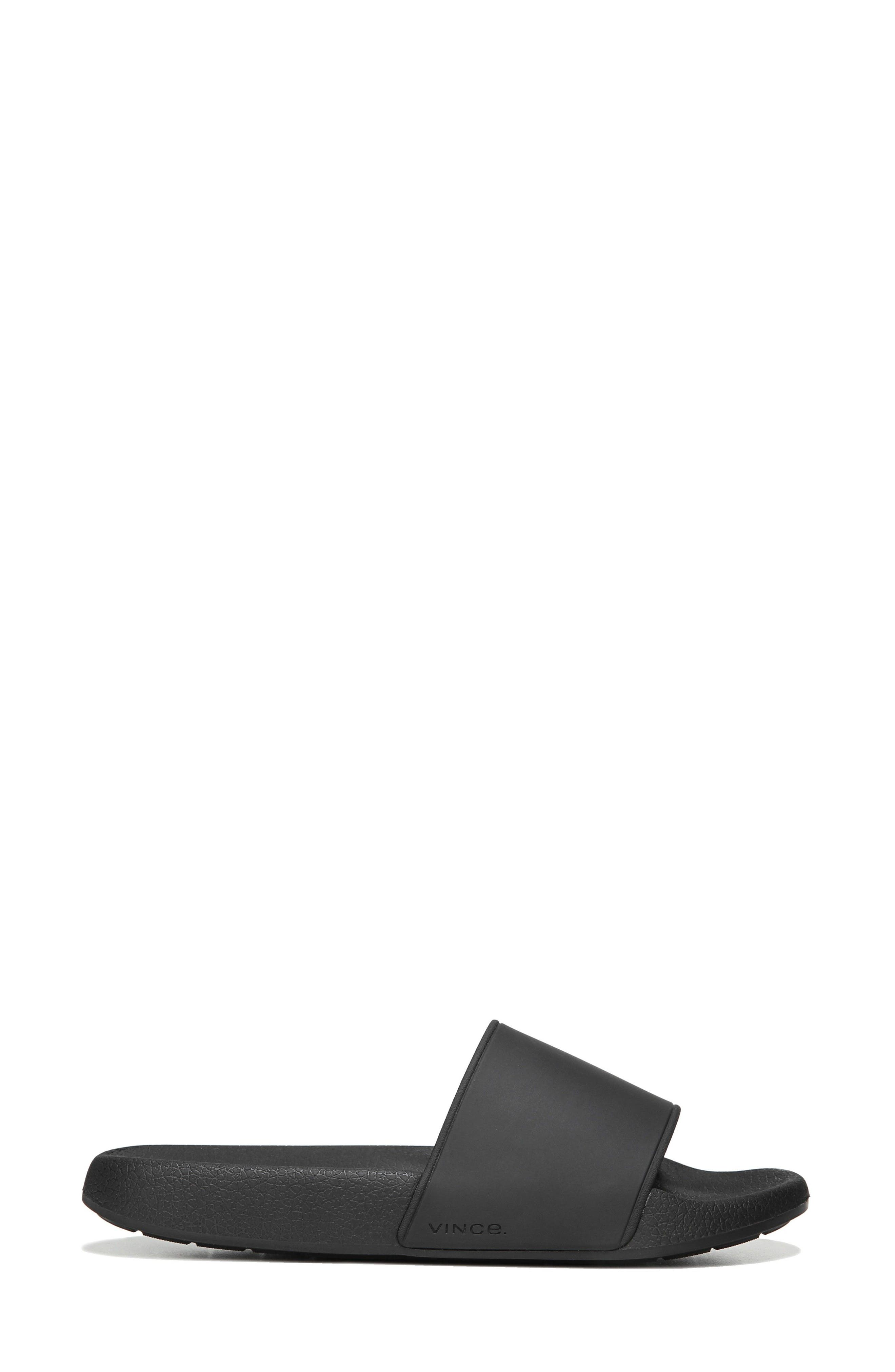 Westcoast Slide Sandal,                             Alternate thumbnail 21, color,