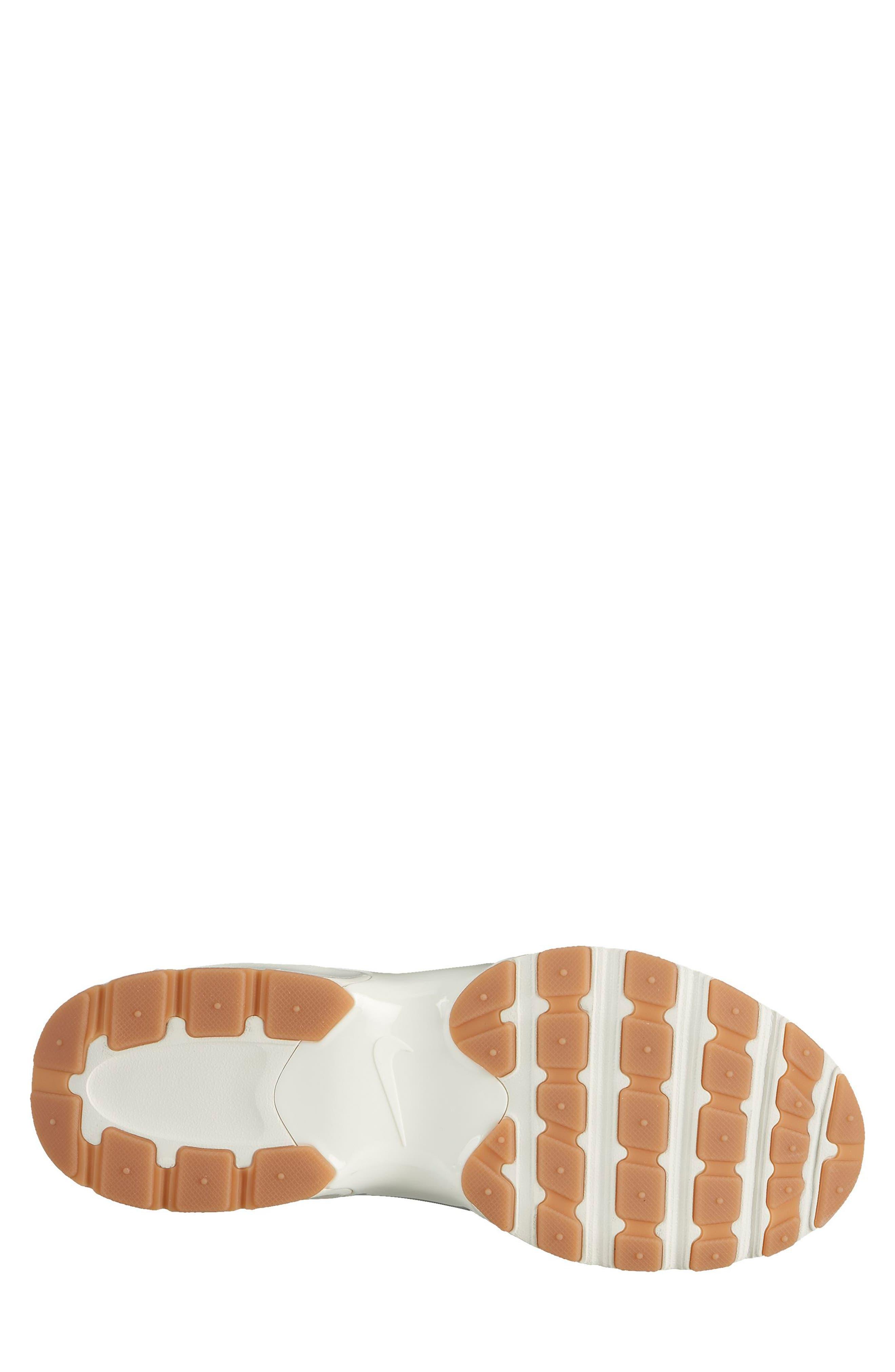 Air Max Jewell SE Sneaker,                             Alternate thumbnail 2, color,                             440