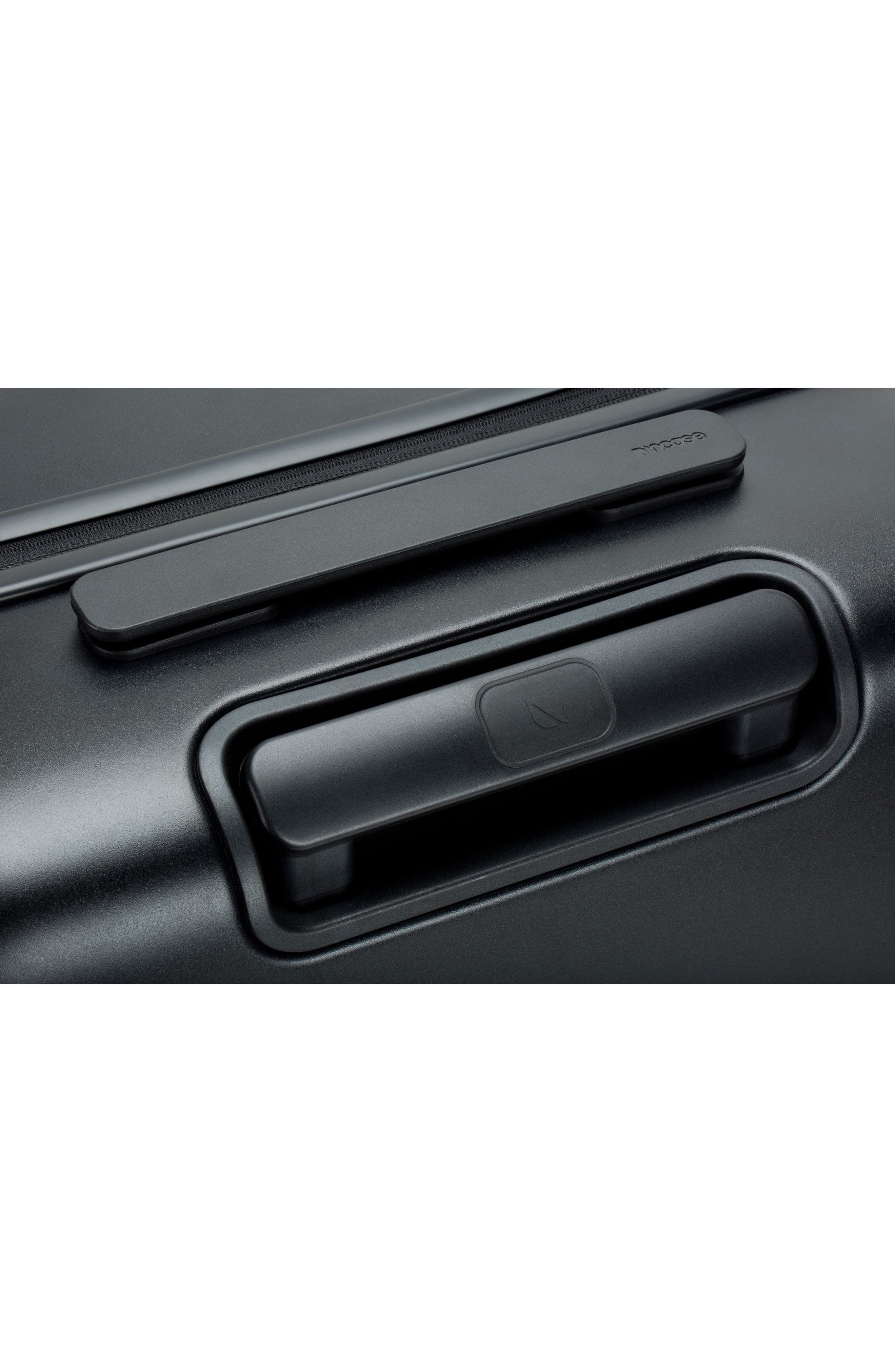 NOVI 27-Inch Hardshell Wheeled Packing Case,                             Alternate thumbnail 25, color,