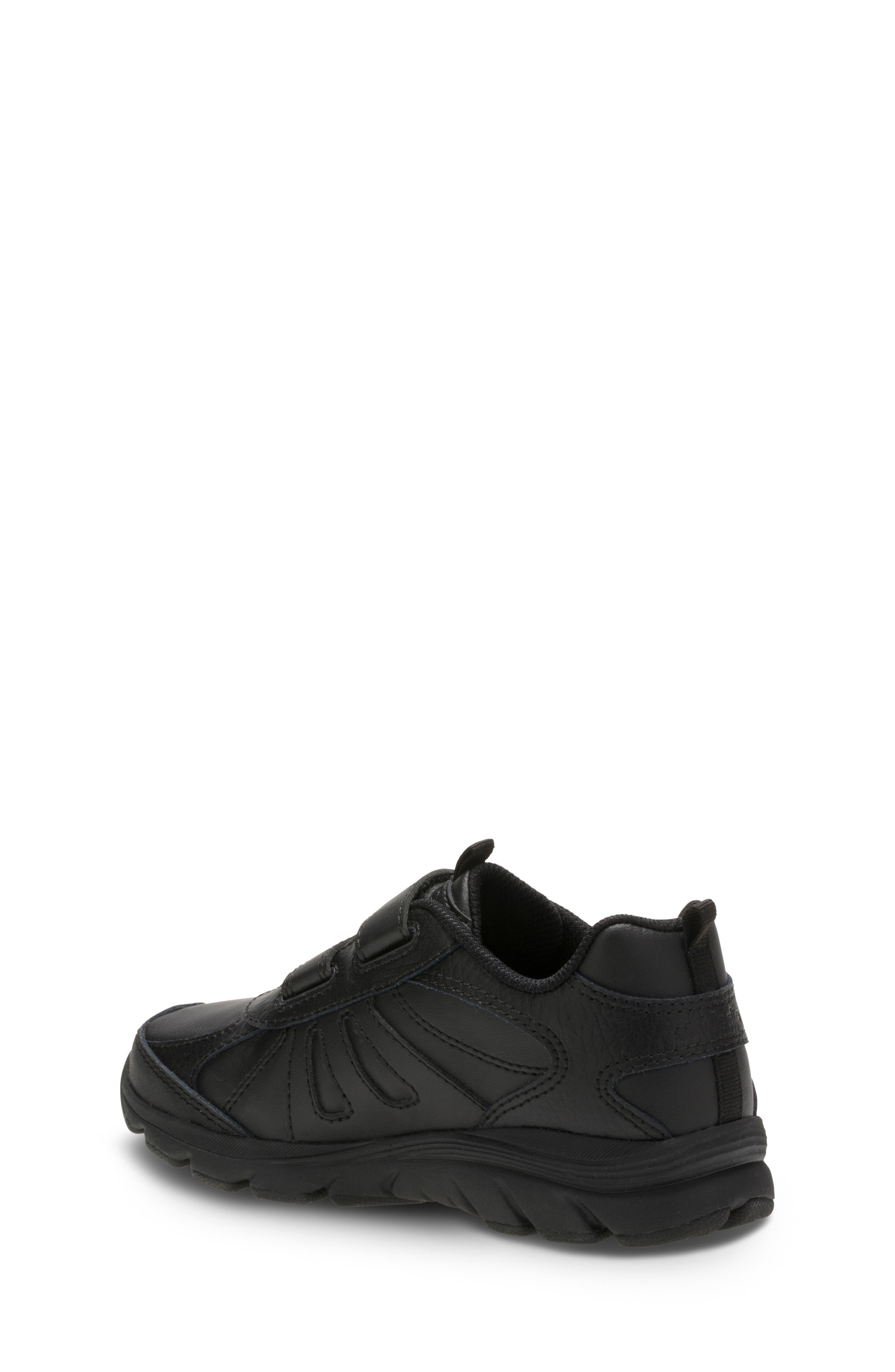 Cooper 2.0 Sneaker,                             Alternate thumbnail 2, color,                             BLACK
