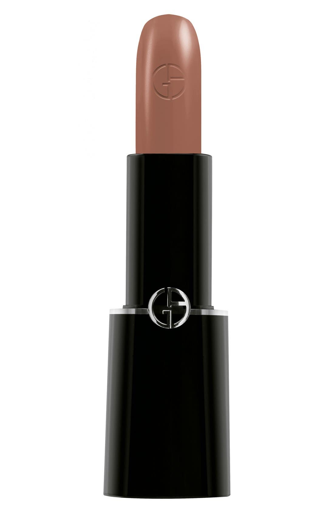 Rouge Sheer Lipstick,                             Main thumbnail 12, color,