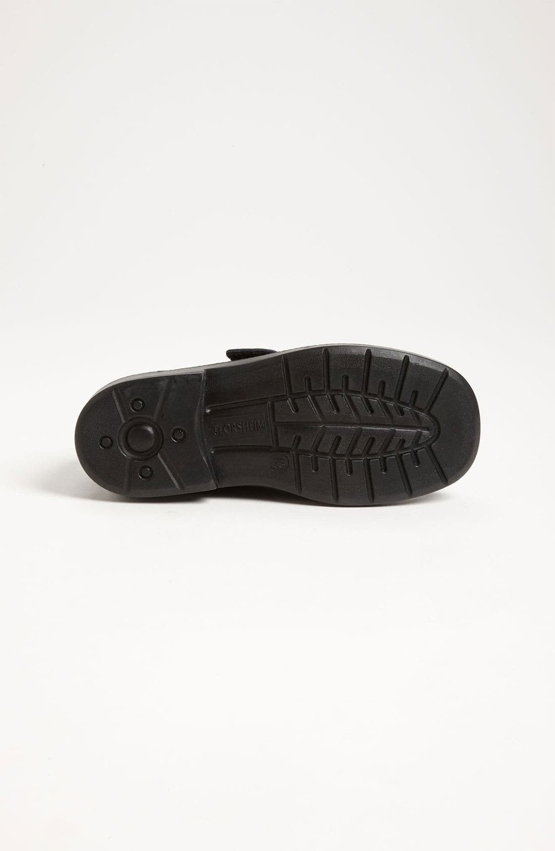 'Berwyn' Slip-On,                             Alternate thumbnail 11, color,                             BLACK