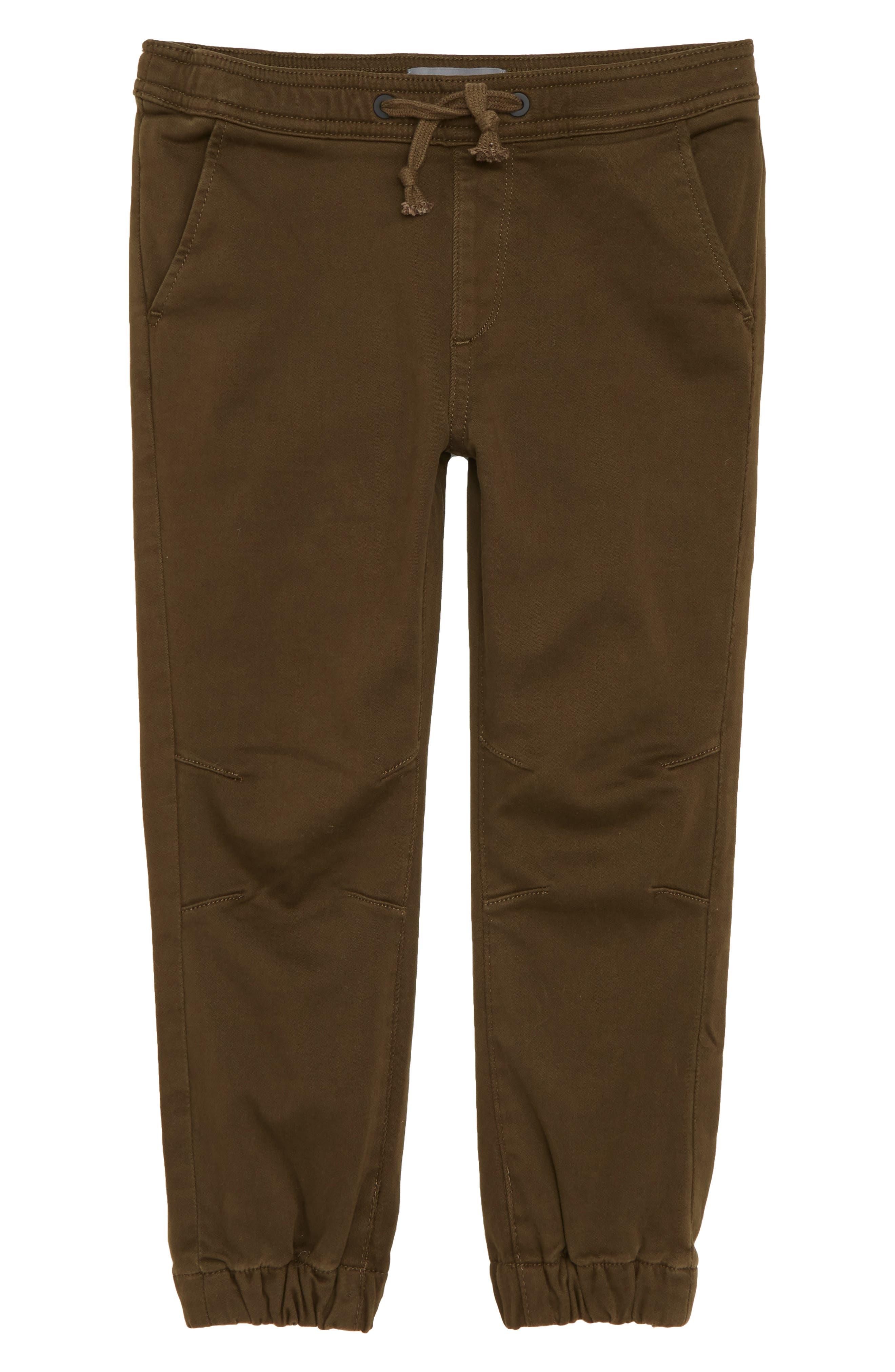 Jackson Knit Jogger Pants,                         Main,                         color, 300