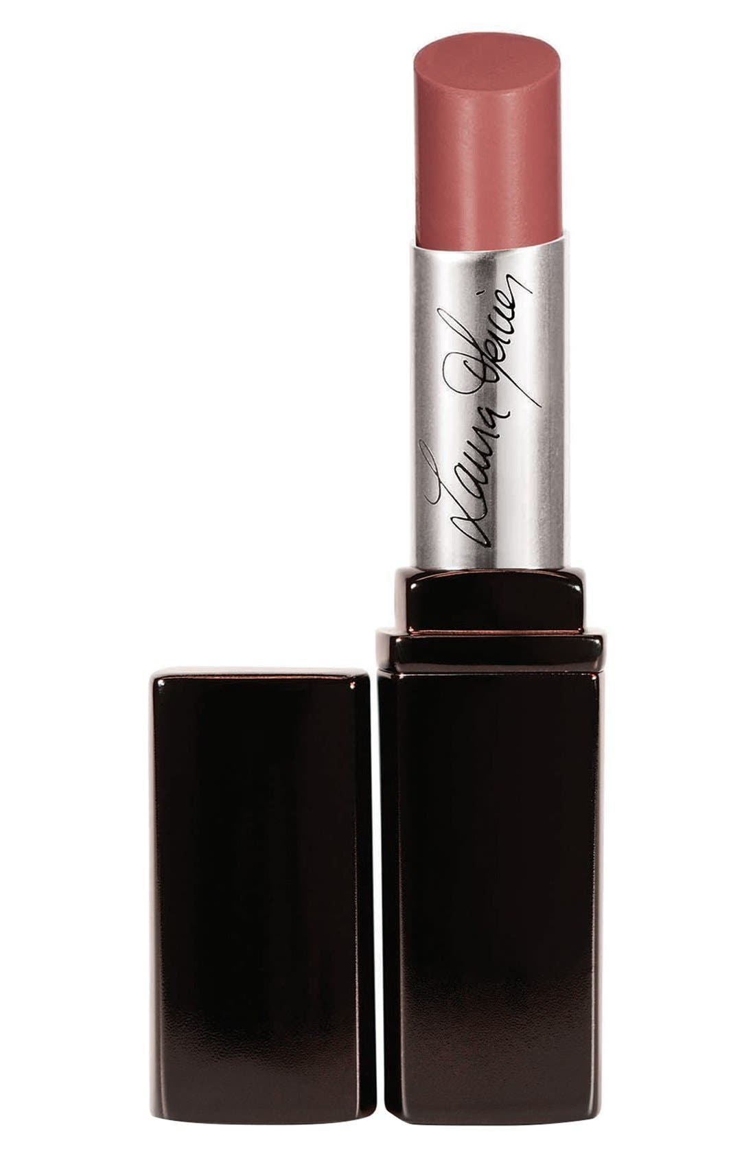 'Lip Parfait' Creamy Colour Balm,                             Main thumbnail 1, color,                             CINN-FUL